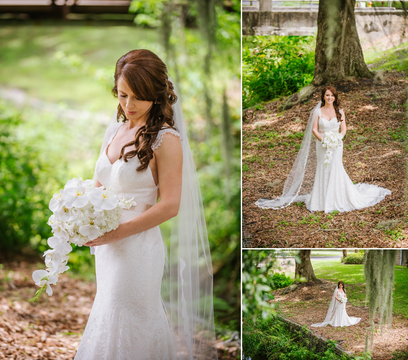 tampa-wedding-photographer_0012.jpg
