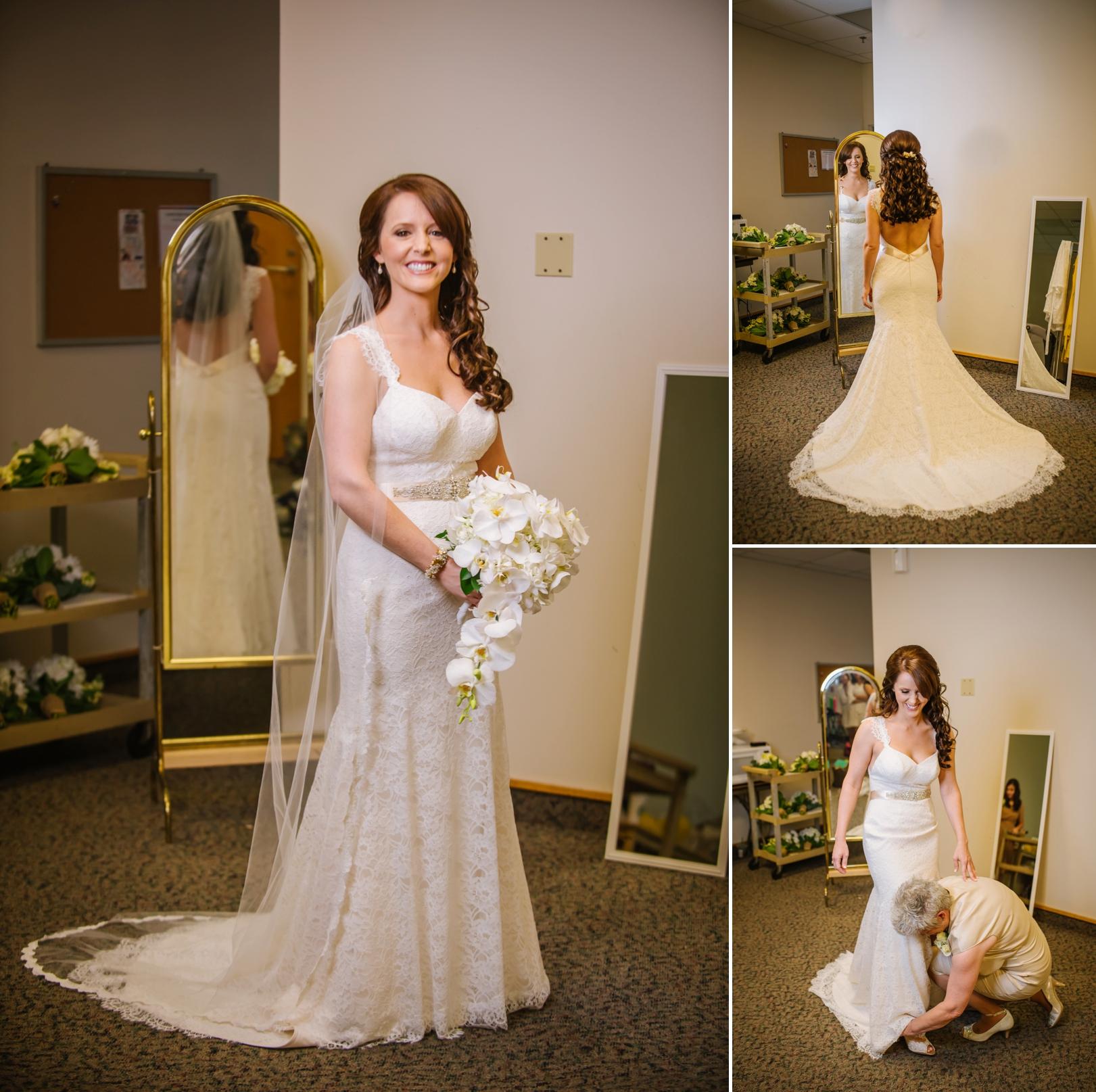 tampa-wedding-photographer_0010.jpg