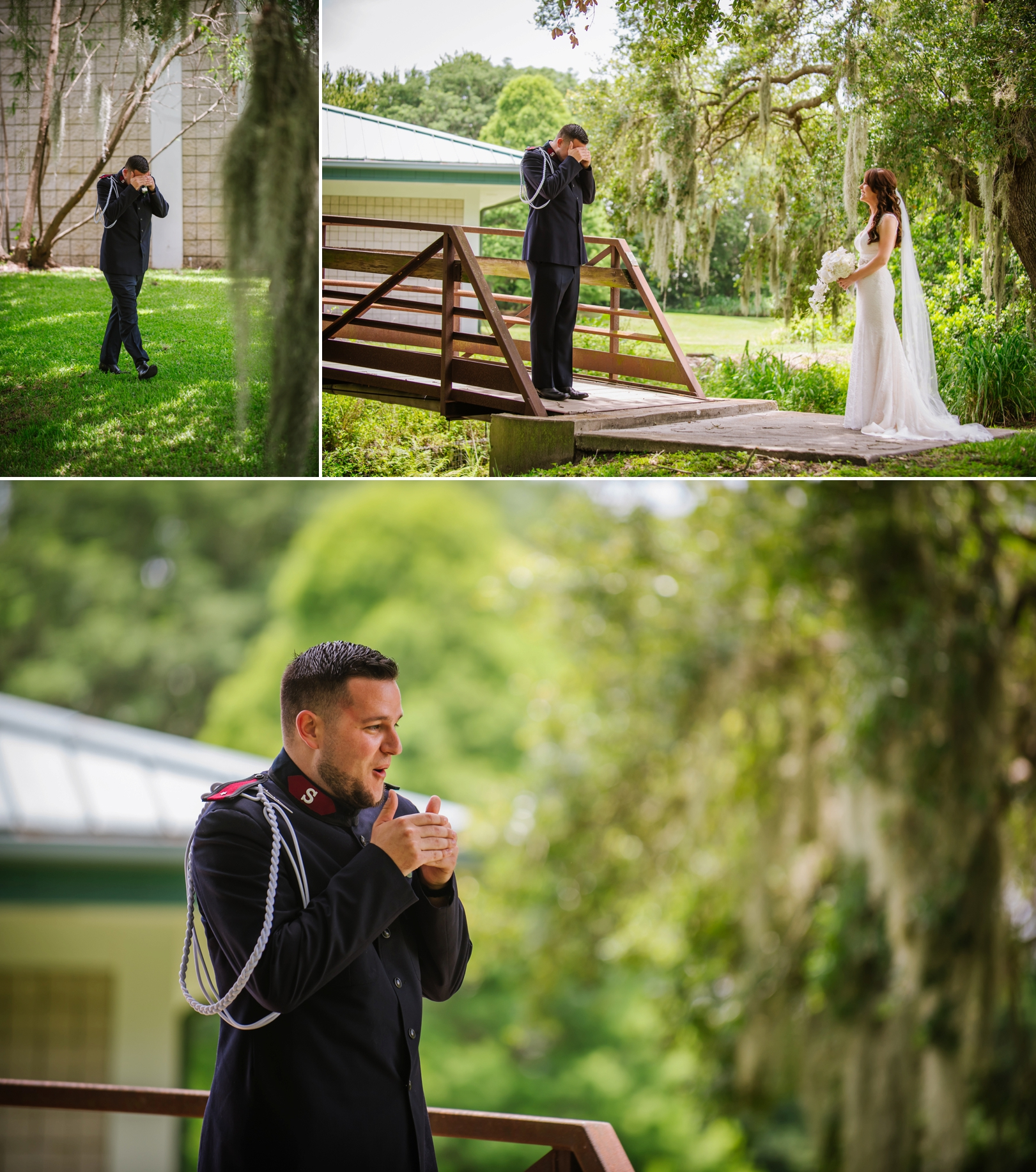 tampa-wedding-photographer_0015.jpg