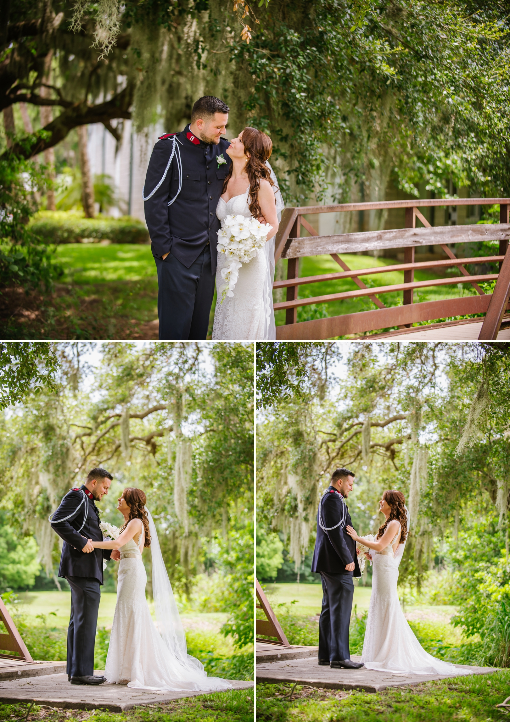 tampa-wedding-photographer_0016.jpg