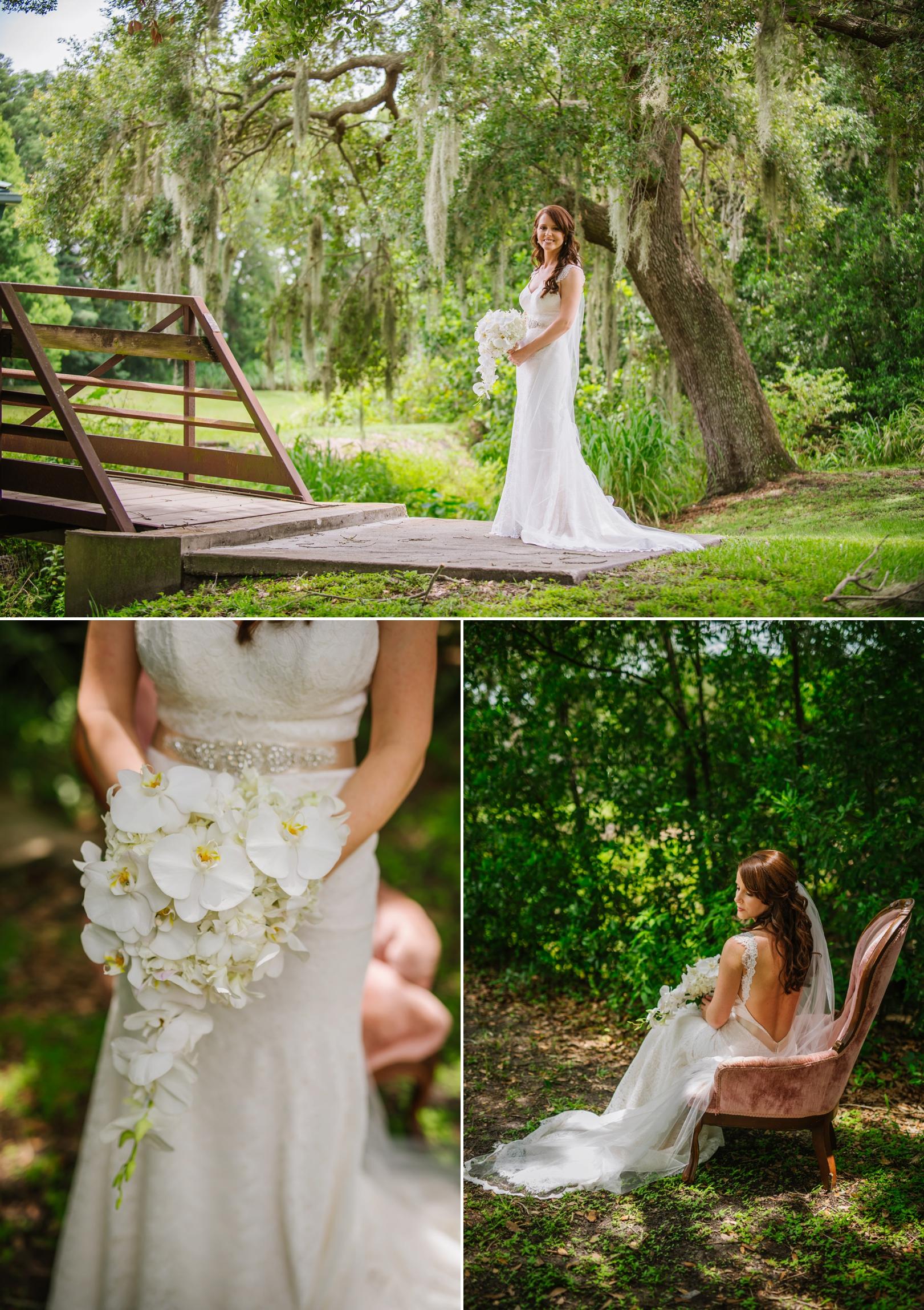 tampa-wedding-photographer_0014.jpg