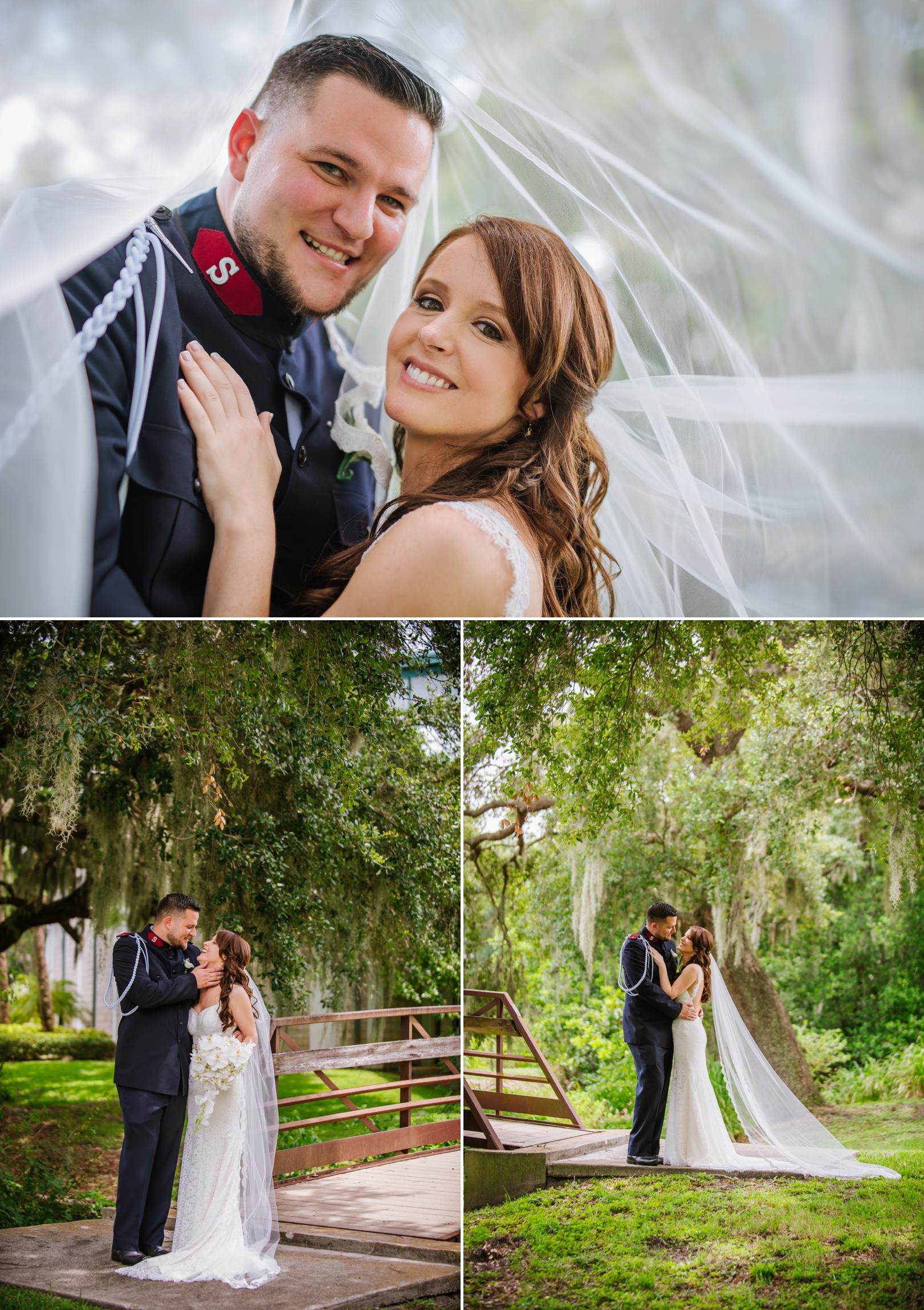 tampa-wedding-photographer_0017.jpg