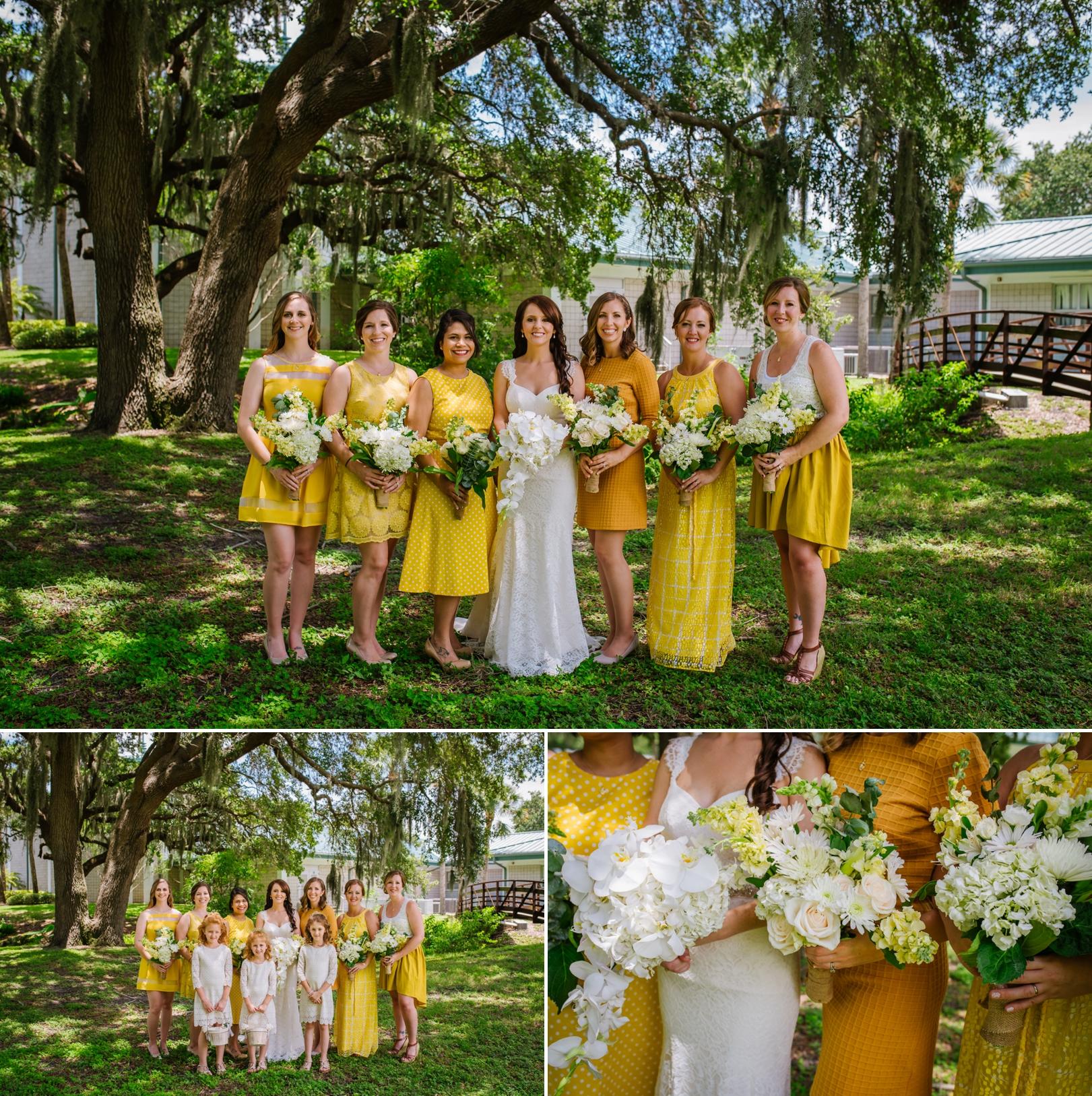 tampa-wedding-photographer_0019.jpg