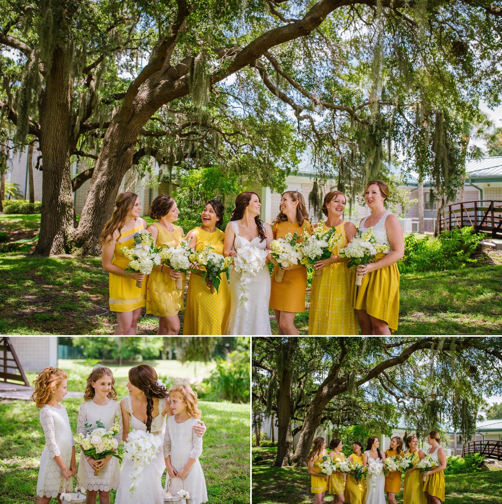 tampa-wedding-photographer_0020.jpg