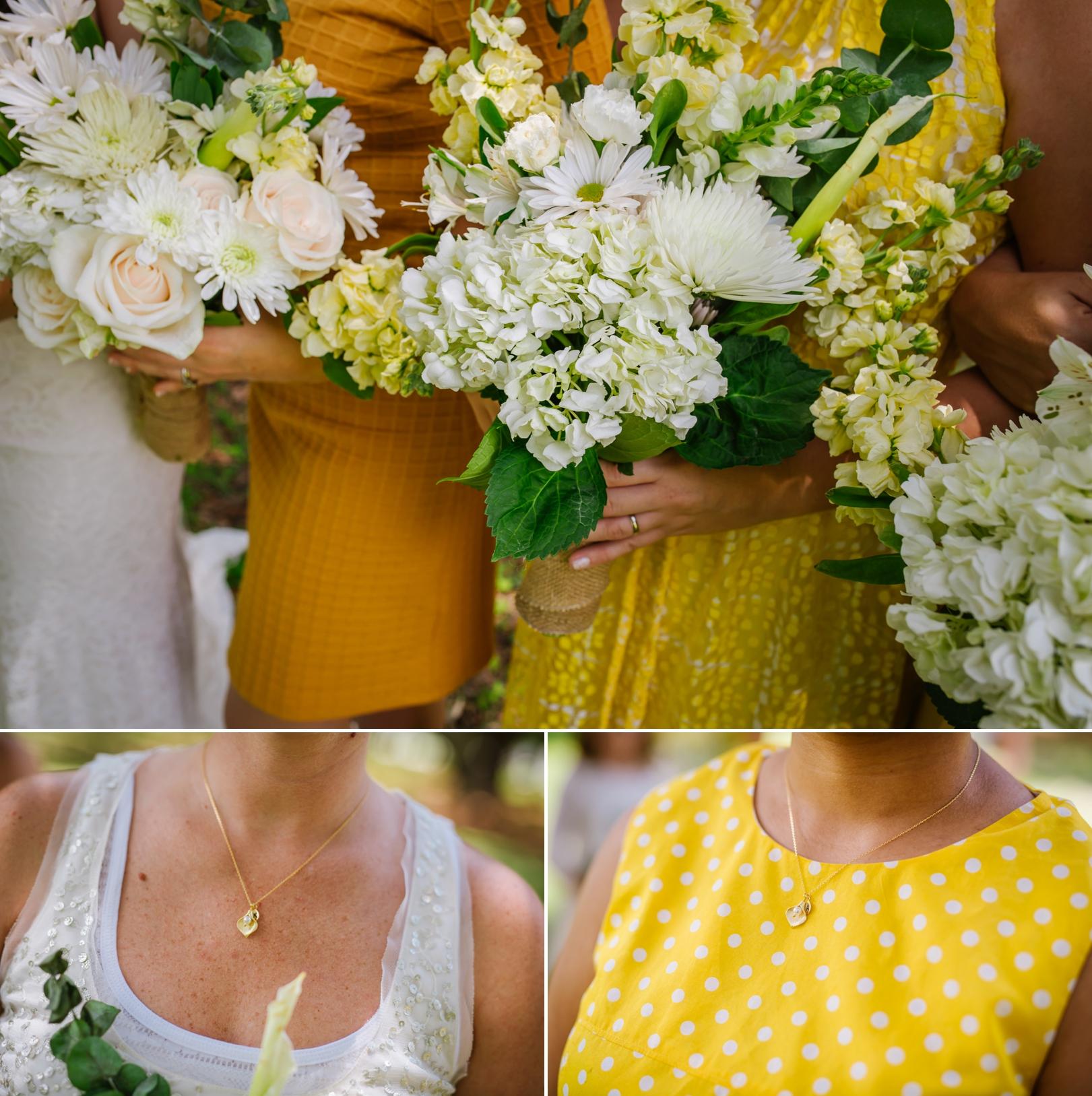 tampa-wedding-photographer_0021.jpg