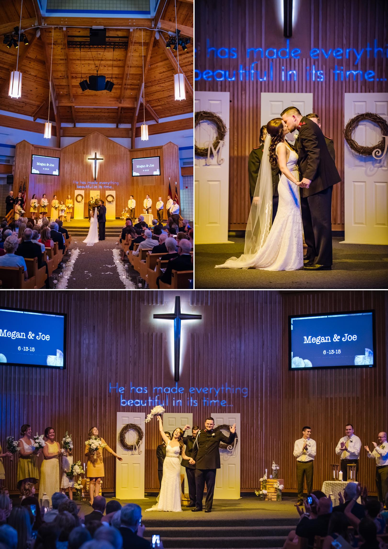 tampa-wedding-photographer_0024.jpg