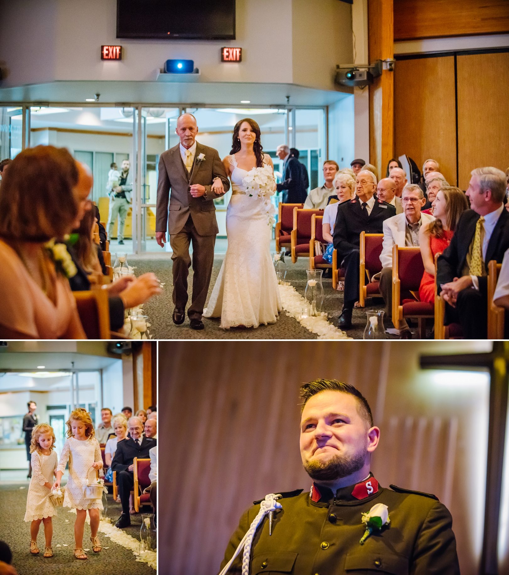 tampa-wedding-photographer_0022.jpg