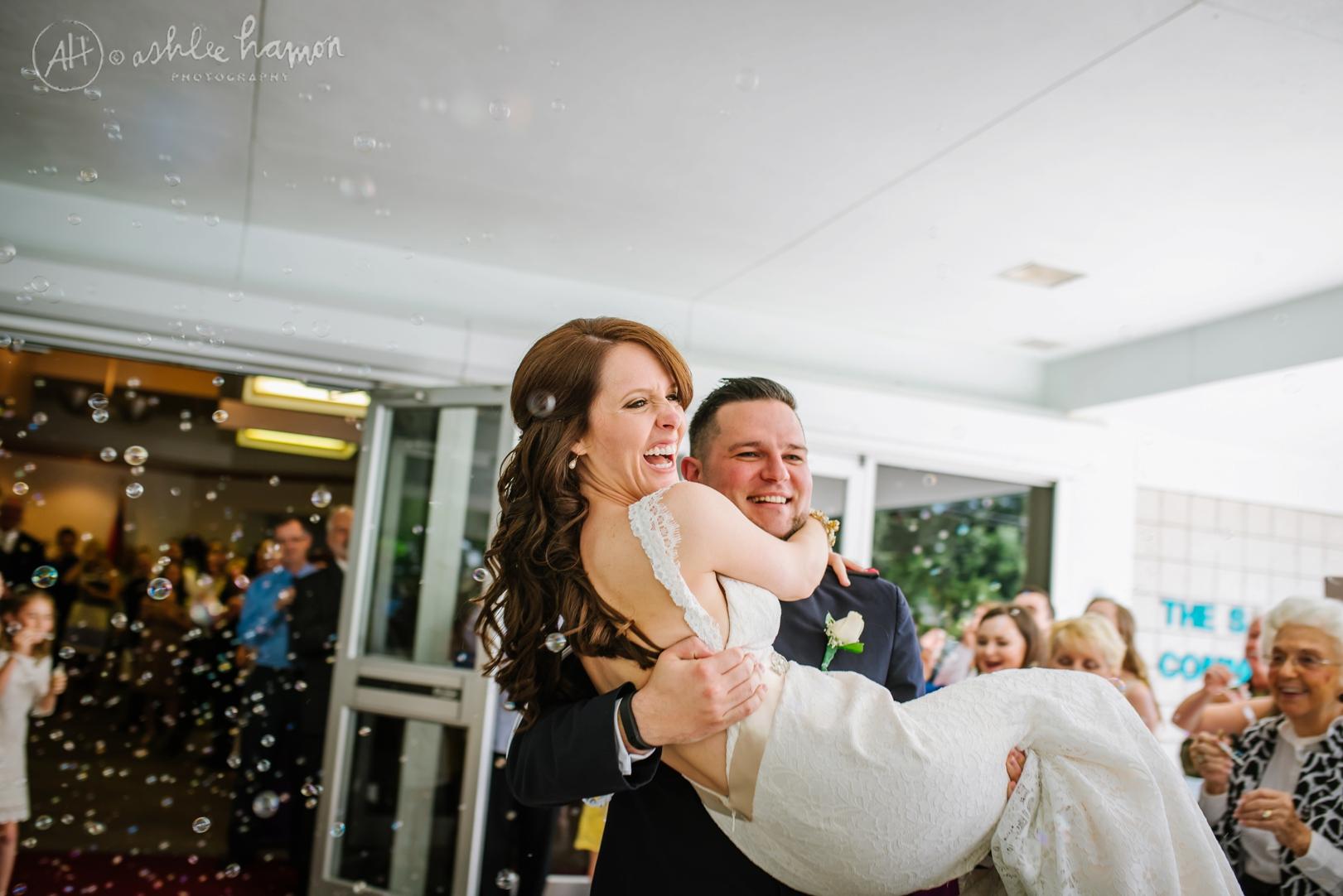 tampa-wedding-photographer_0028.jpg
