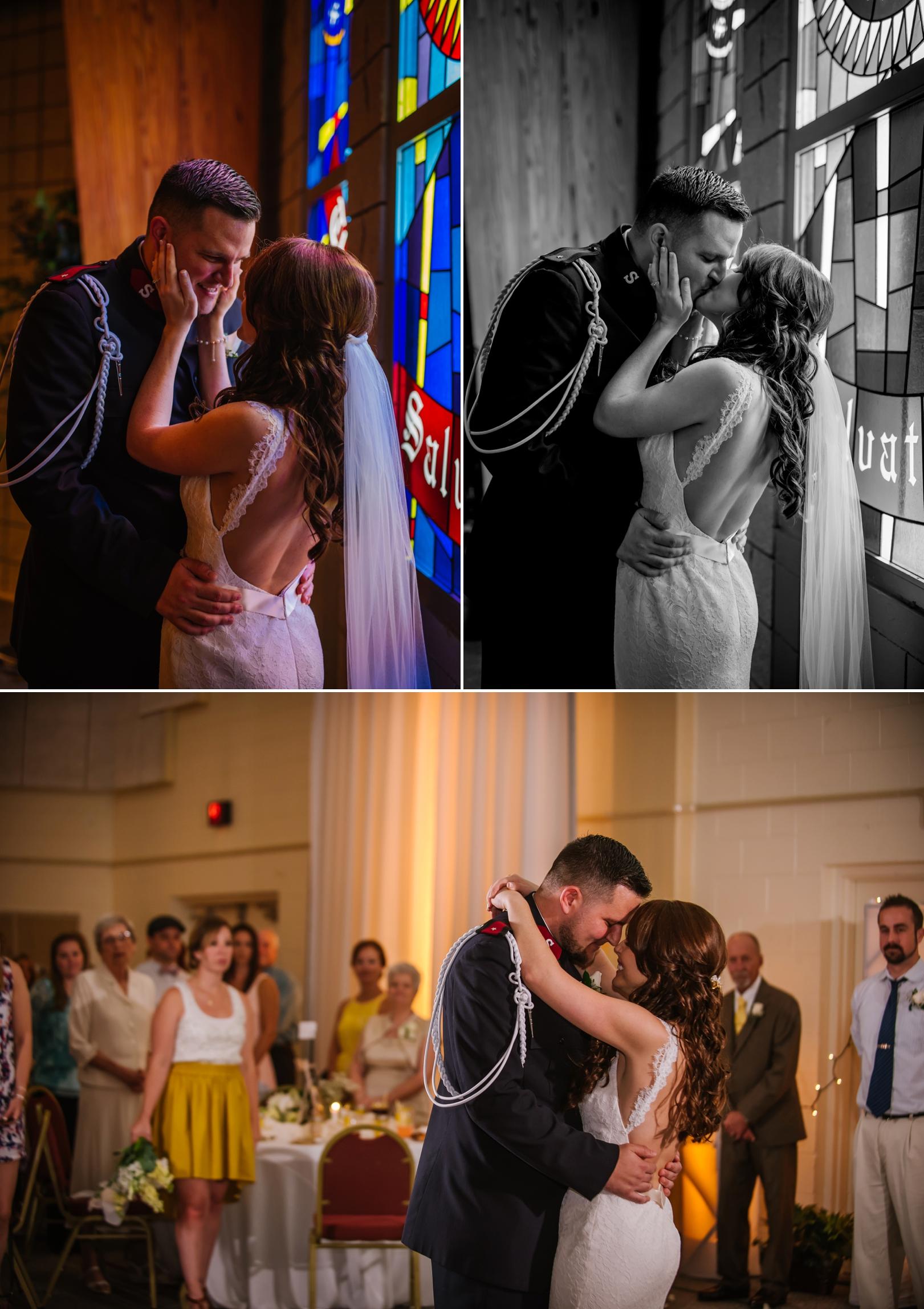 tampa-wedding-photographer_0026.jpg