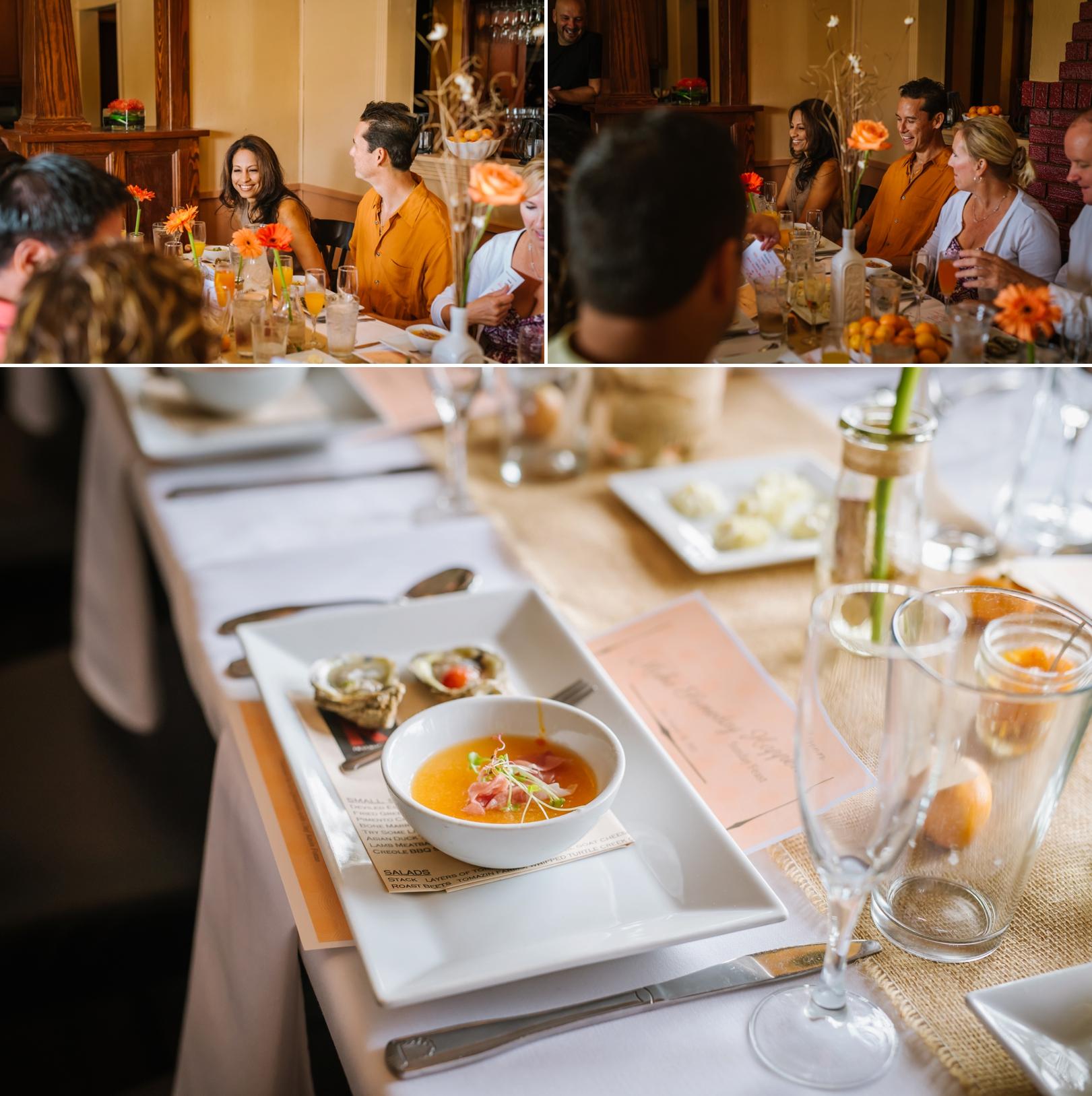 intimate-brunch-wedding-ceremony-tampa_0005.jpg