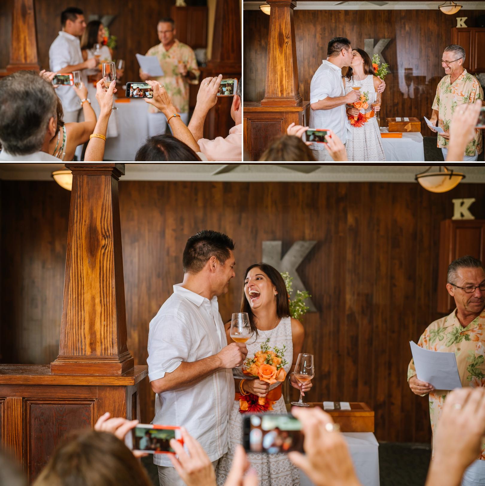 intimate-brunch-wedding-ceremony-tampa_0008.jpg
