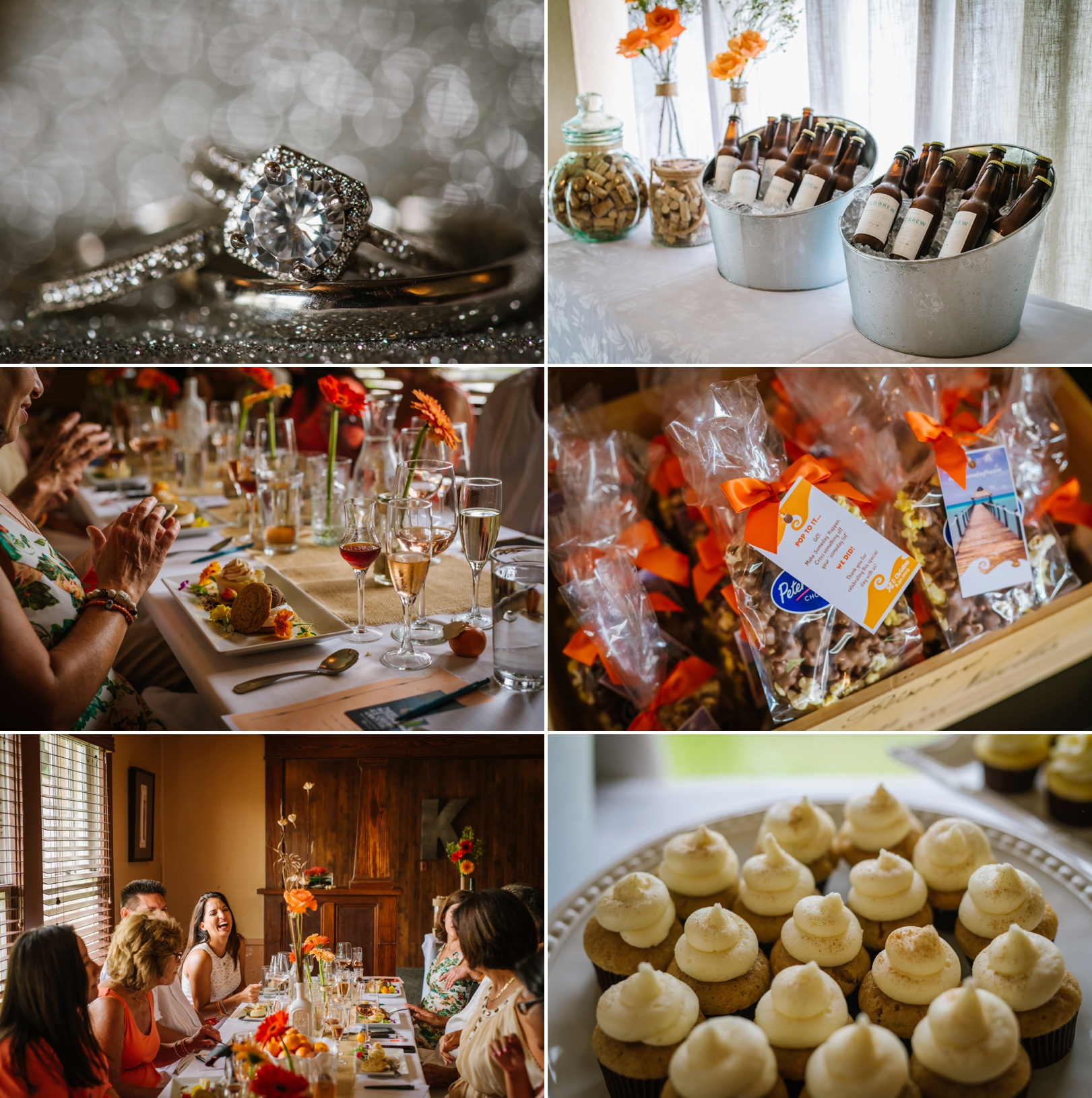 intimate-brunch-wedding-ceremony-tampa_0010.jpg