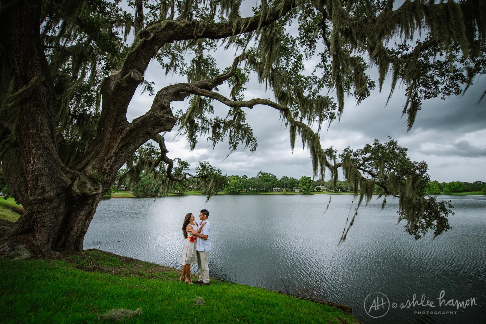 intimate-brunch-wedding-ceremony-tampa_0012.jpg