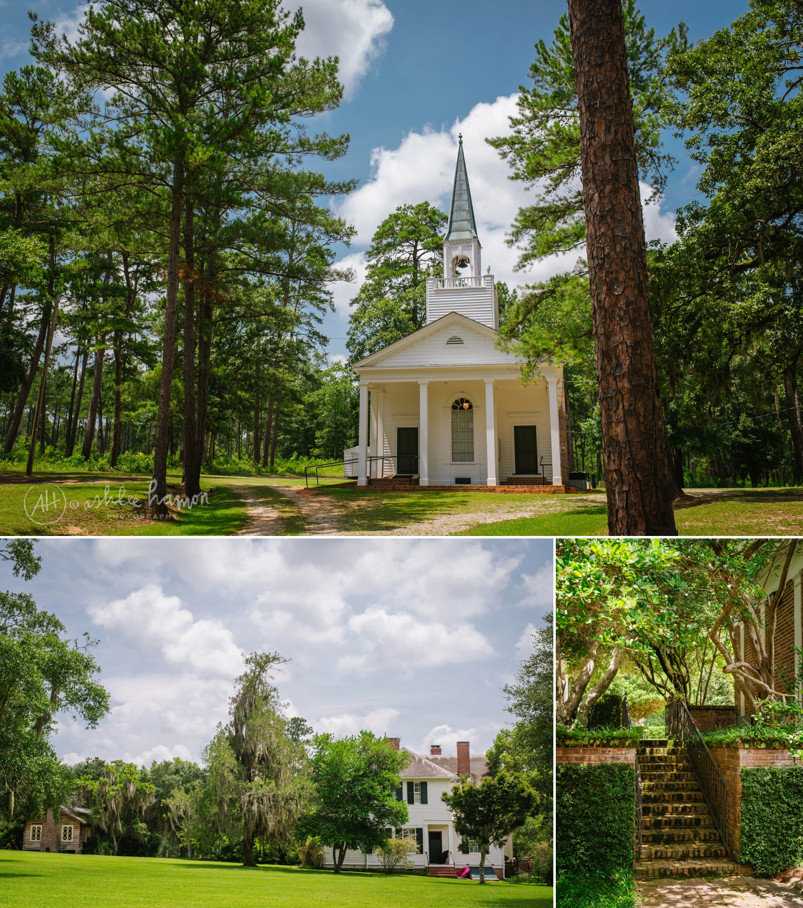 preppy-southern-plantation-wedding-georgia_0000.jpg