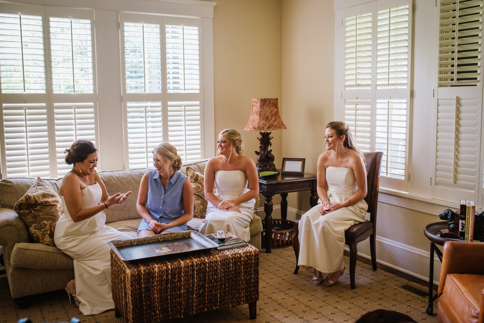 preppy-southern-plantation-wedding-georgia_0006.jpg