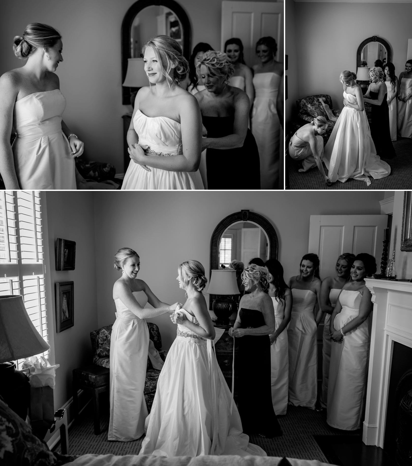 preppy-southern-plantation-wedding-georgia_0007.jpg
