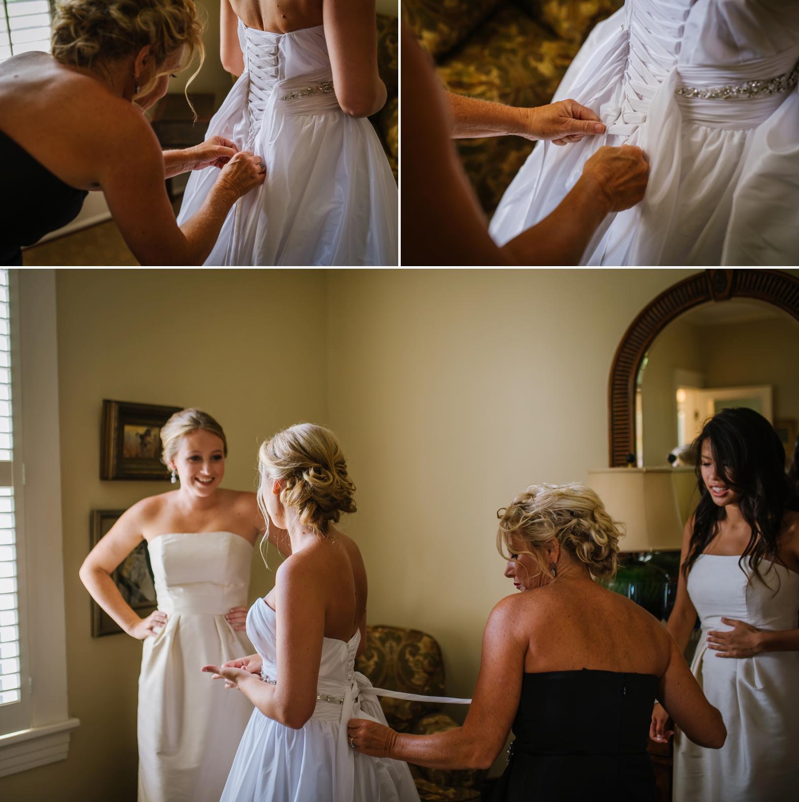 preppy-southern-plantation-wedding-georgia_0008.jpg