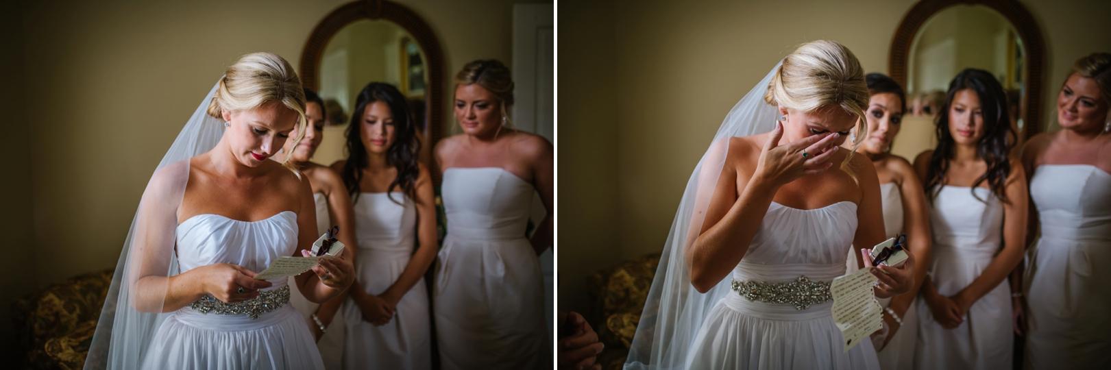preppy-southern-plantation-wedding-georgia_0010.jpg
