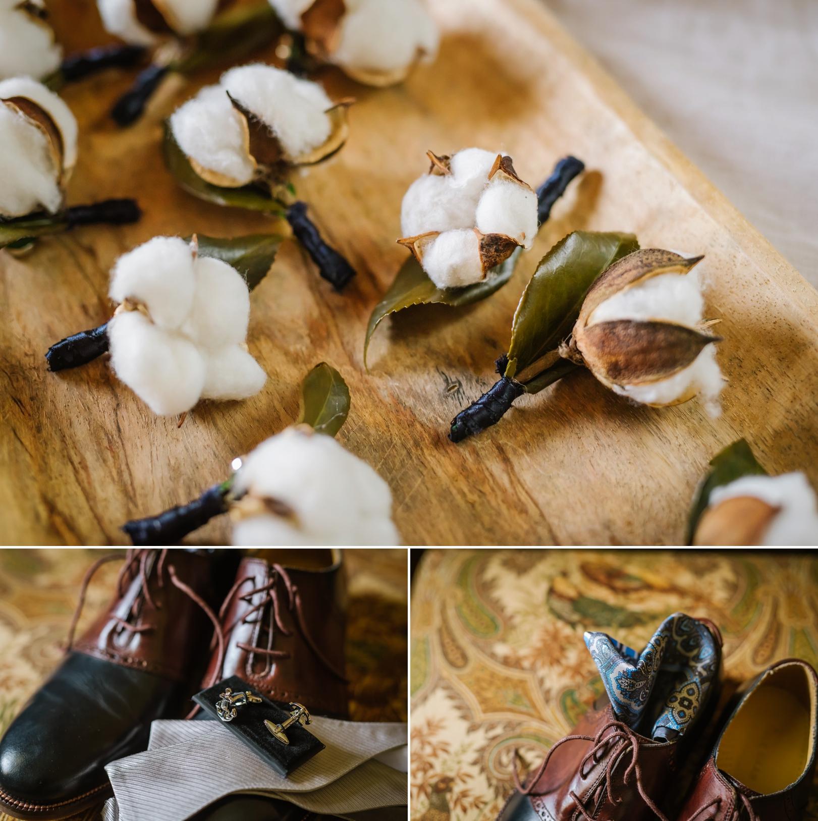 preppy-southern-plantation-wedding-georgia_0011.jpg