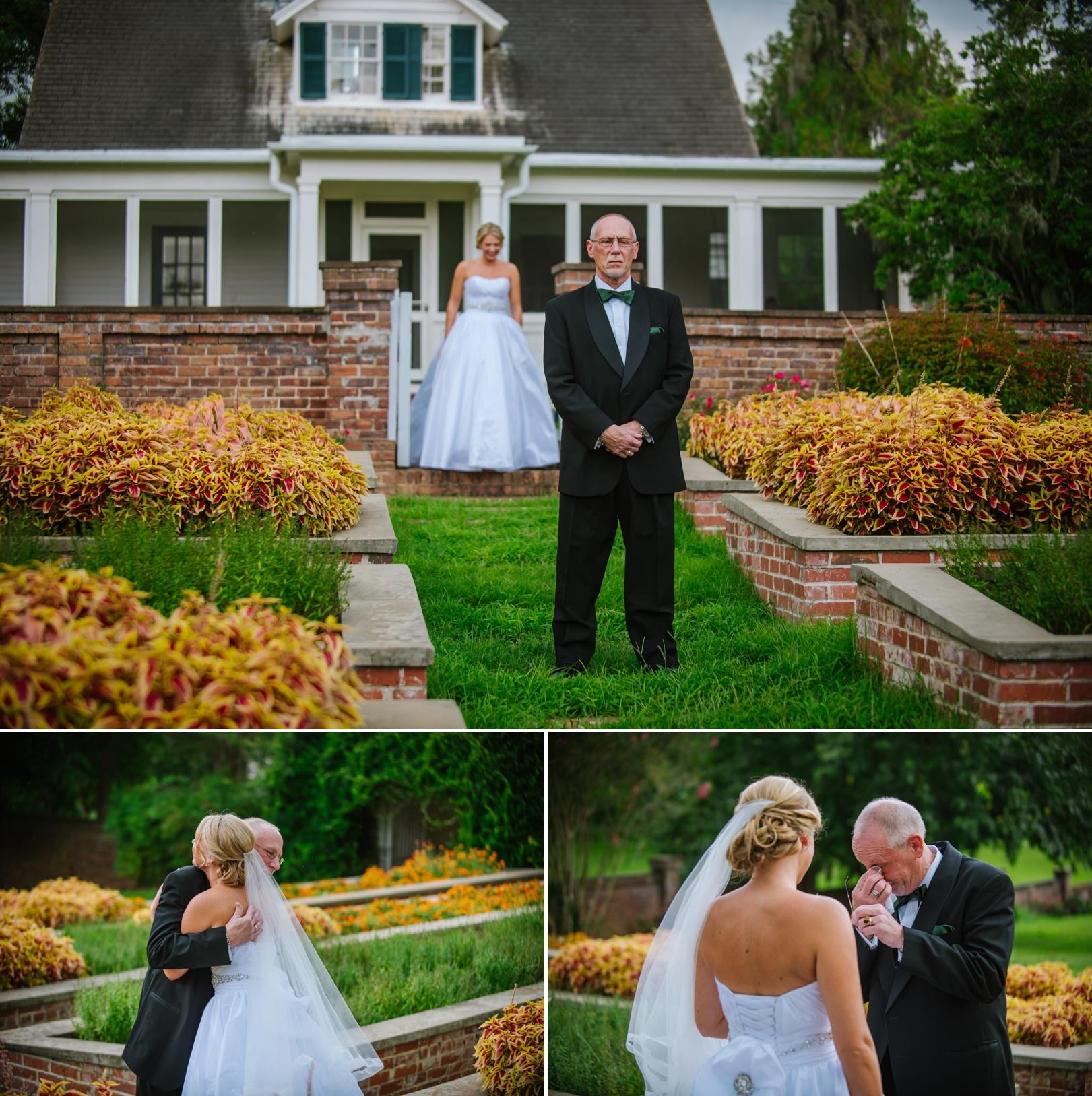 preppy-southern-plantation-wedding-georgia_0014.jpg