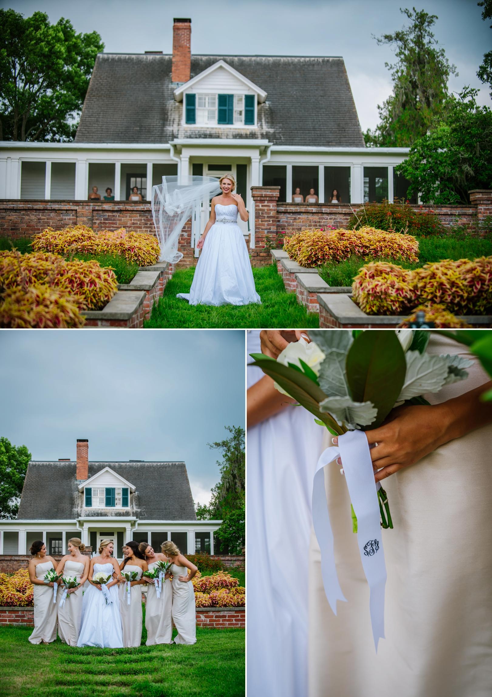 preppy-southern-plantation-wedding-georgia_0015.jpg