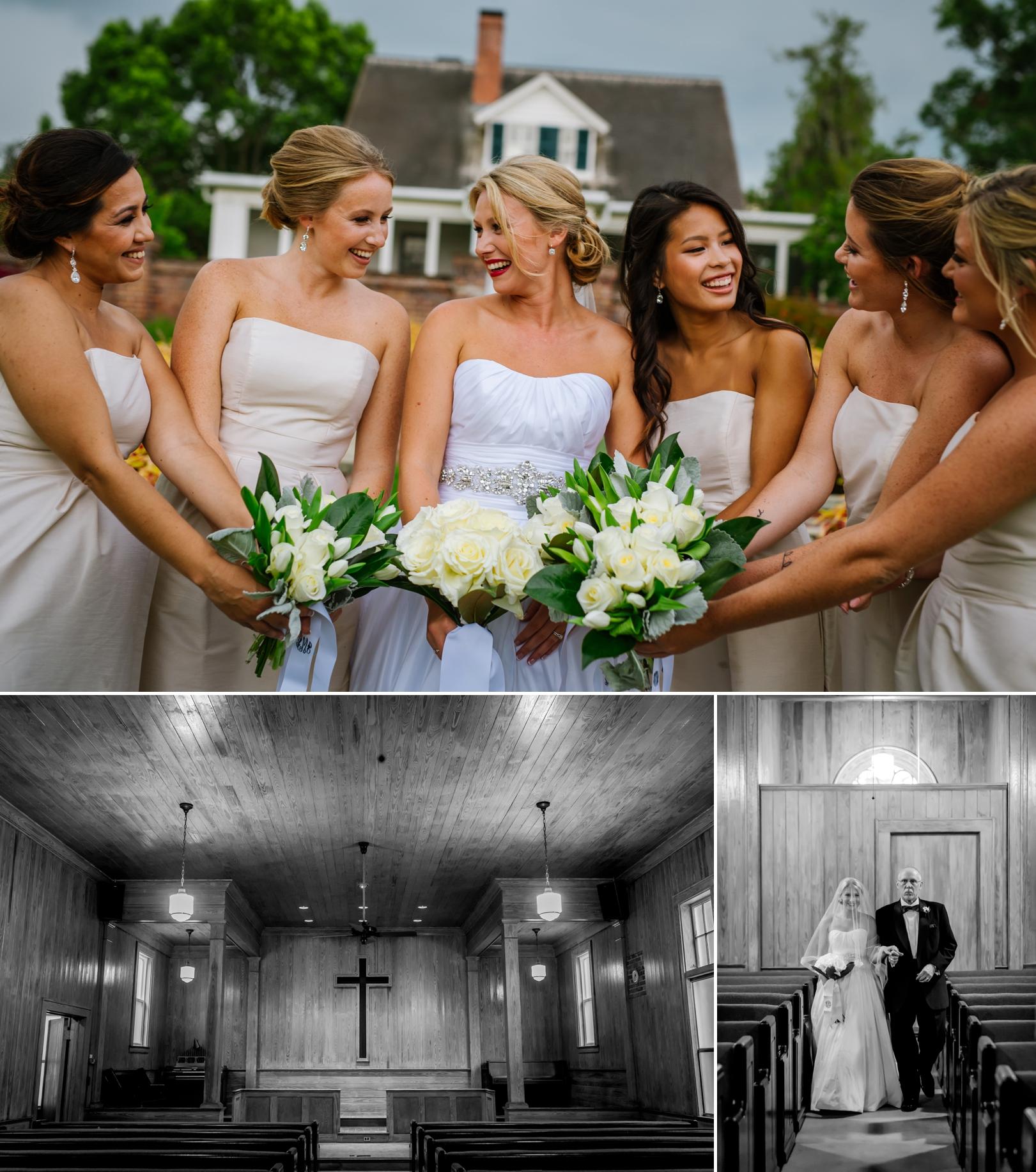 preppy-southern-plantation-wedding-georgia_0016.jpg