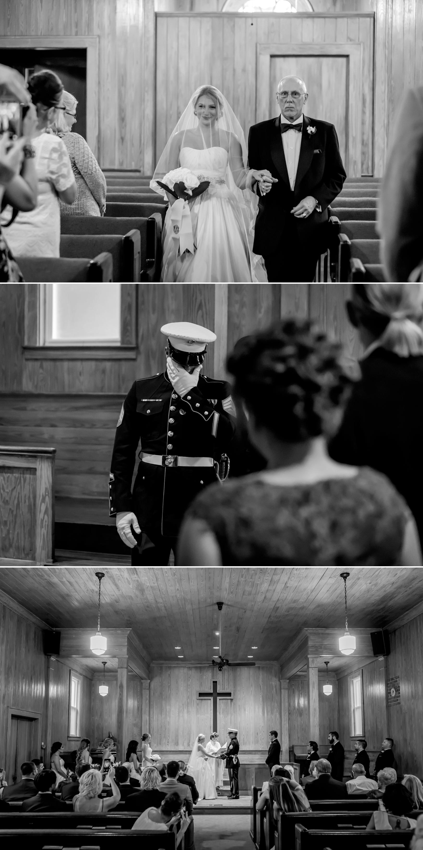 preppy-southern-plantation-wedding-georgia_0017.jpg