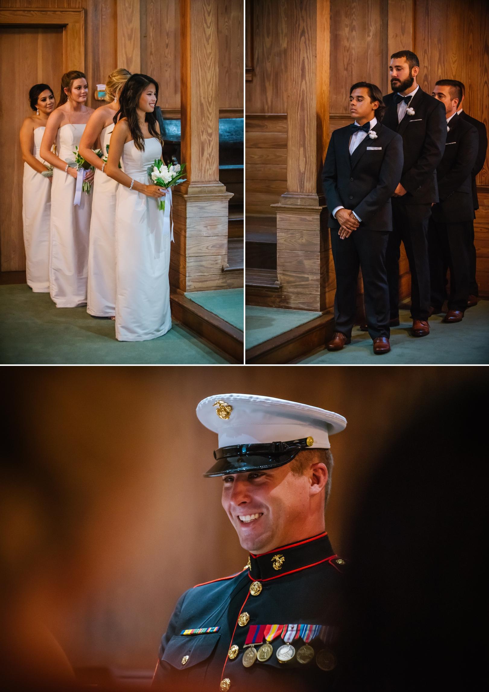 preppy-southern-plantation-wedding-georgia_0018.jpg