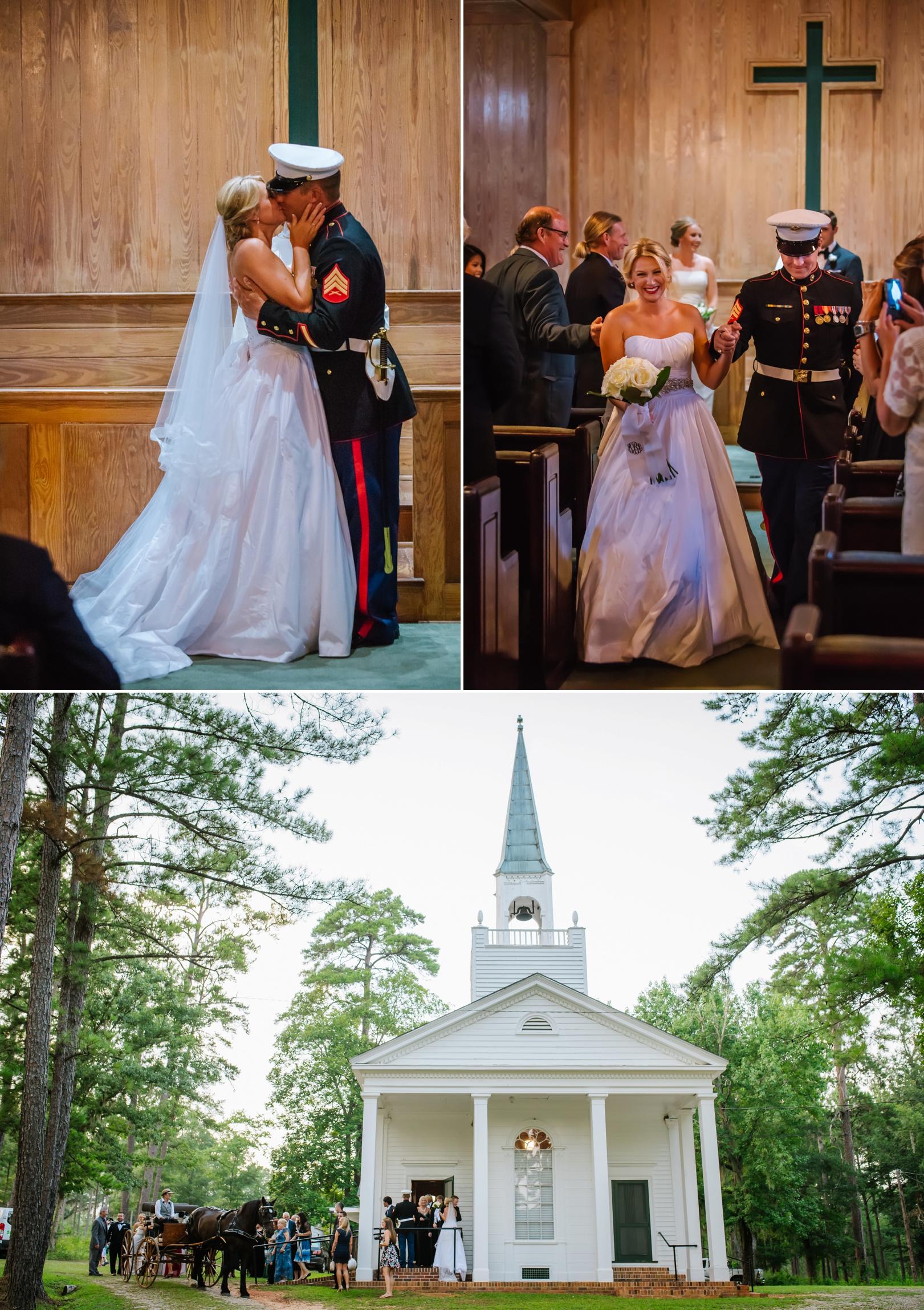 preppy-southern-plantation-wedding-georgia_0019.jpg