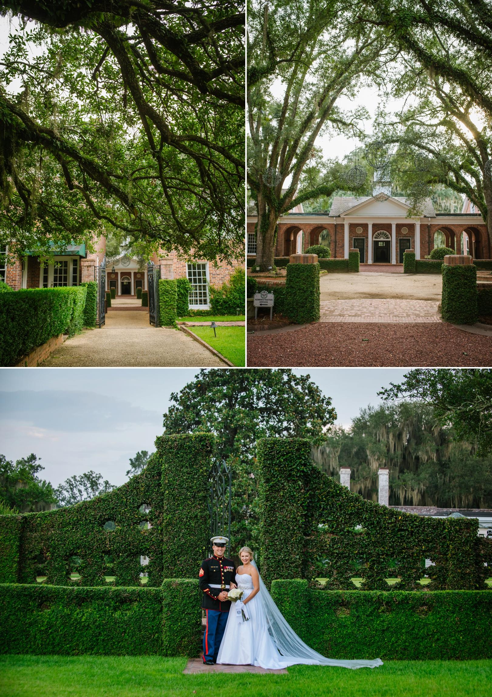 preppy-southern-plantation-wedding-georgia_0021.jpg