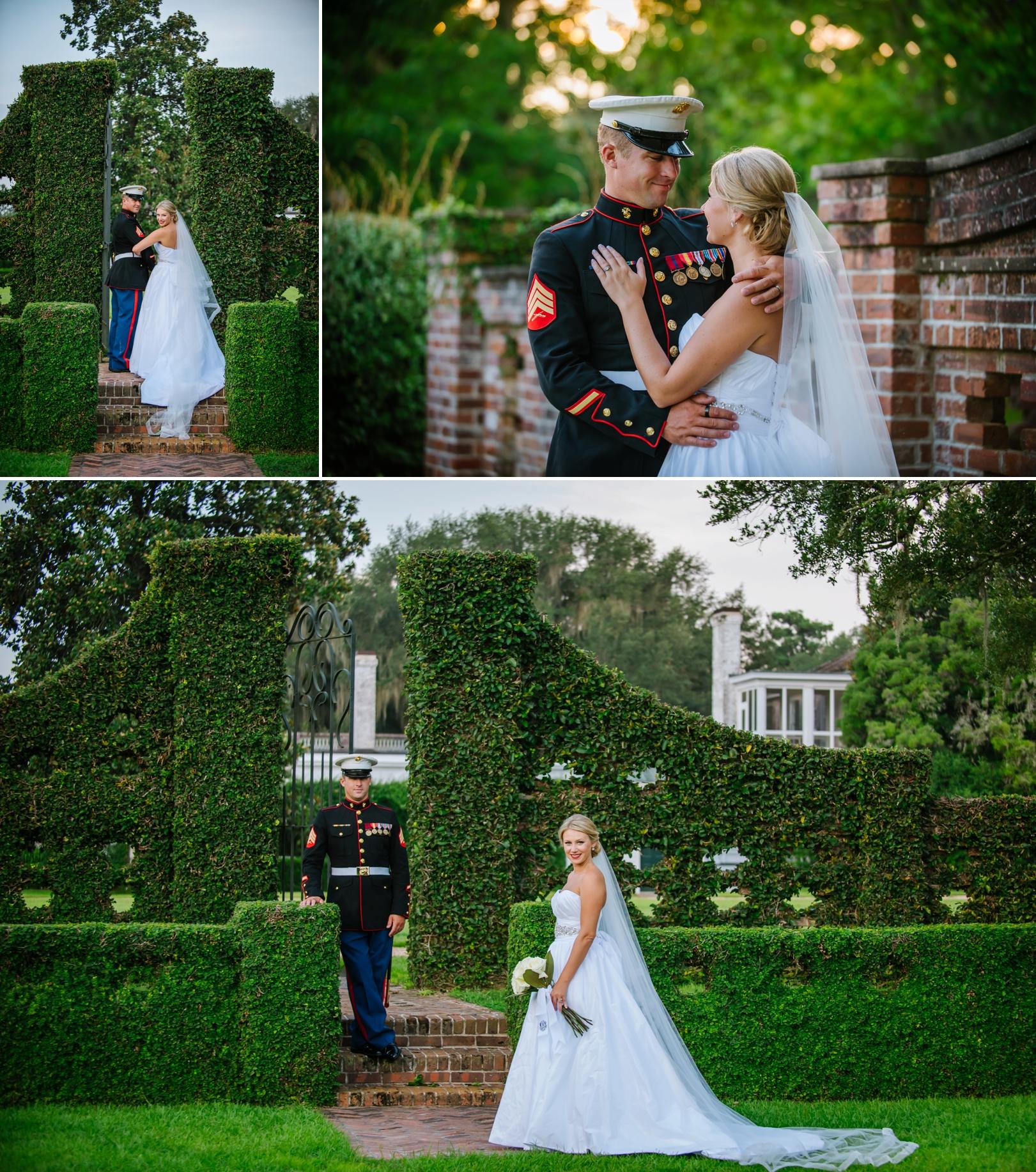 preppy-southern-plantation-wedding-georgia_0022.jpg