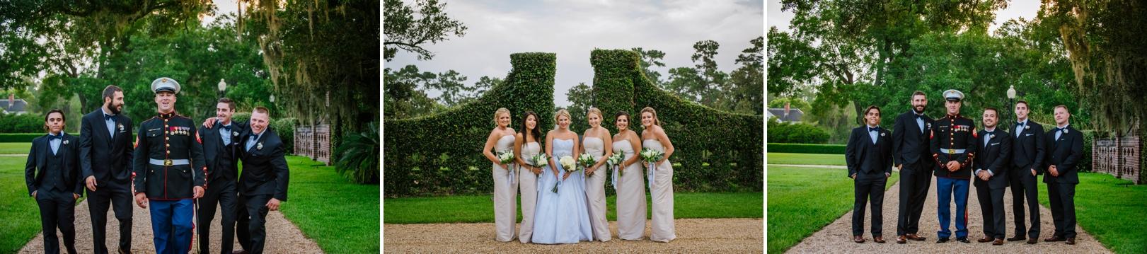 preppy-southern-plantation-wedding-georgia_0025.jpg