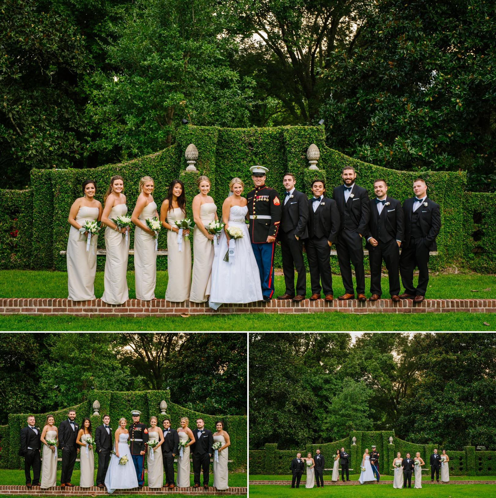 preppy-southern-plantation-wedding-georgia_0024.jpg