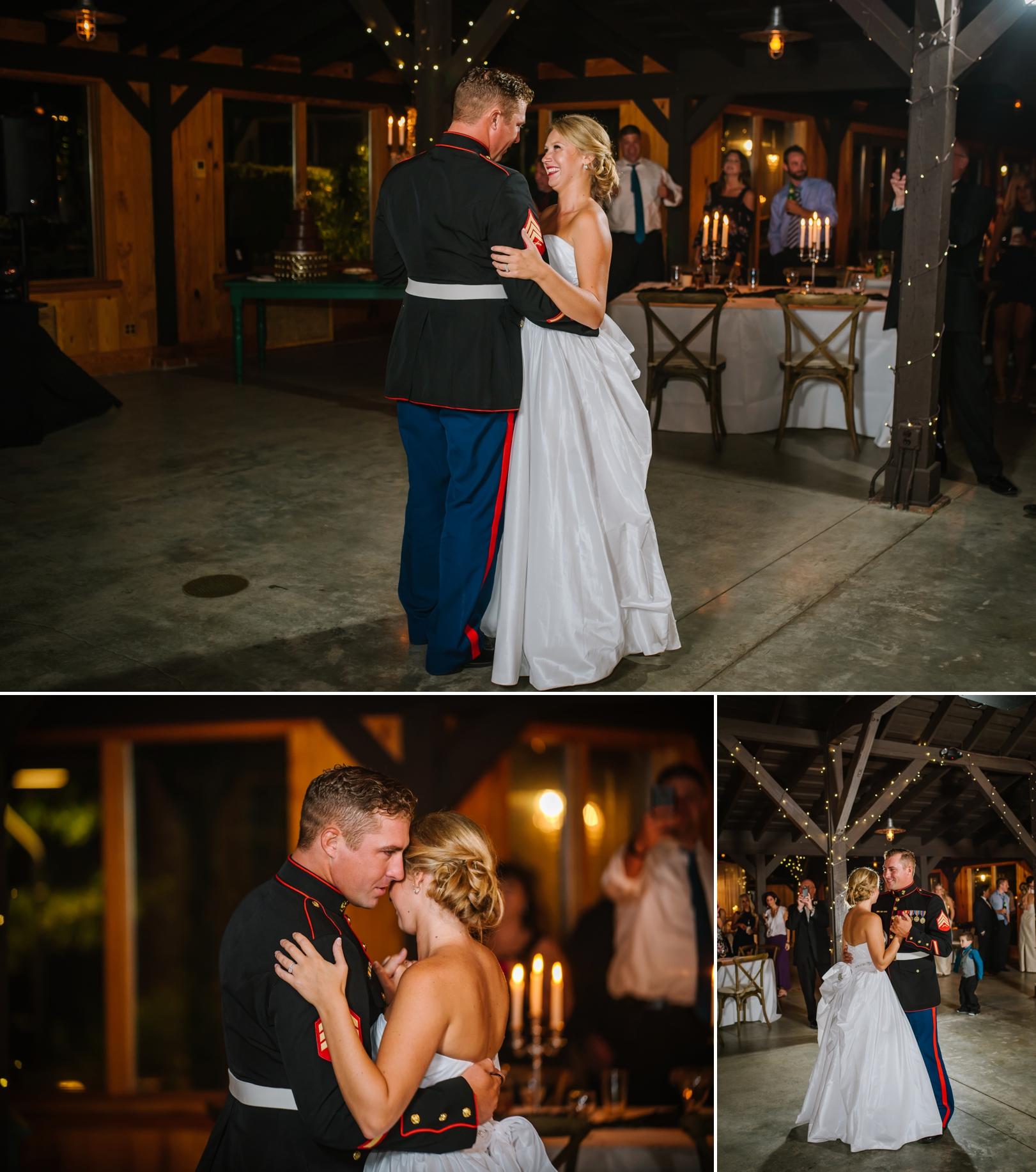preppy-southern-plantation-wedding-georgia_0026.jpg