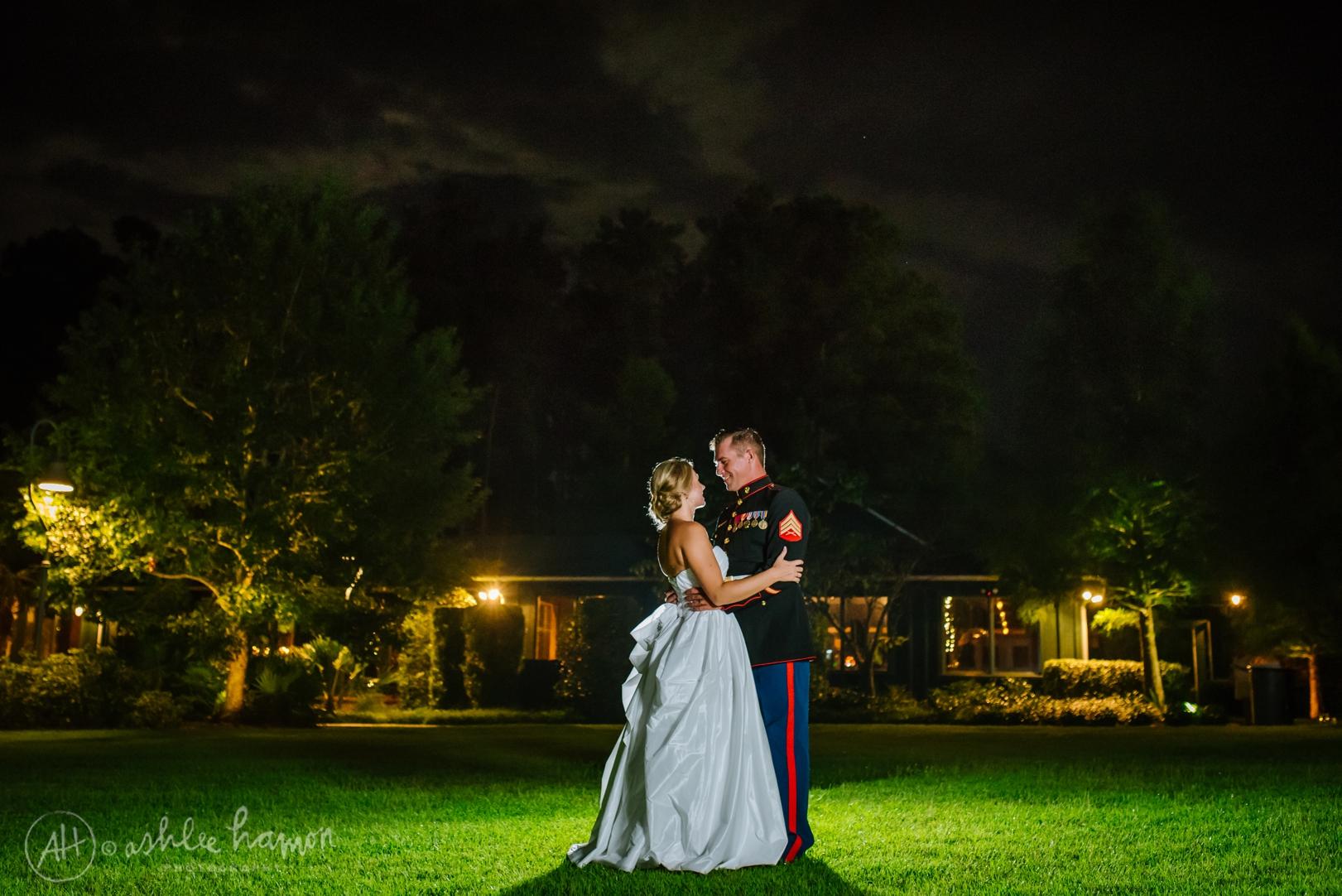 preppy-southern-plantation-wedding-georgia_0029.jpg