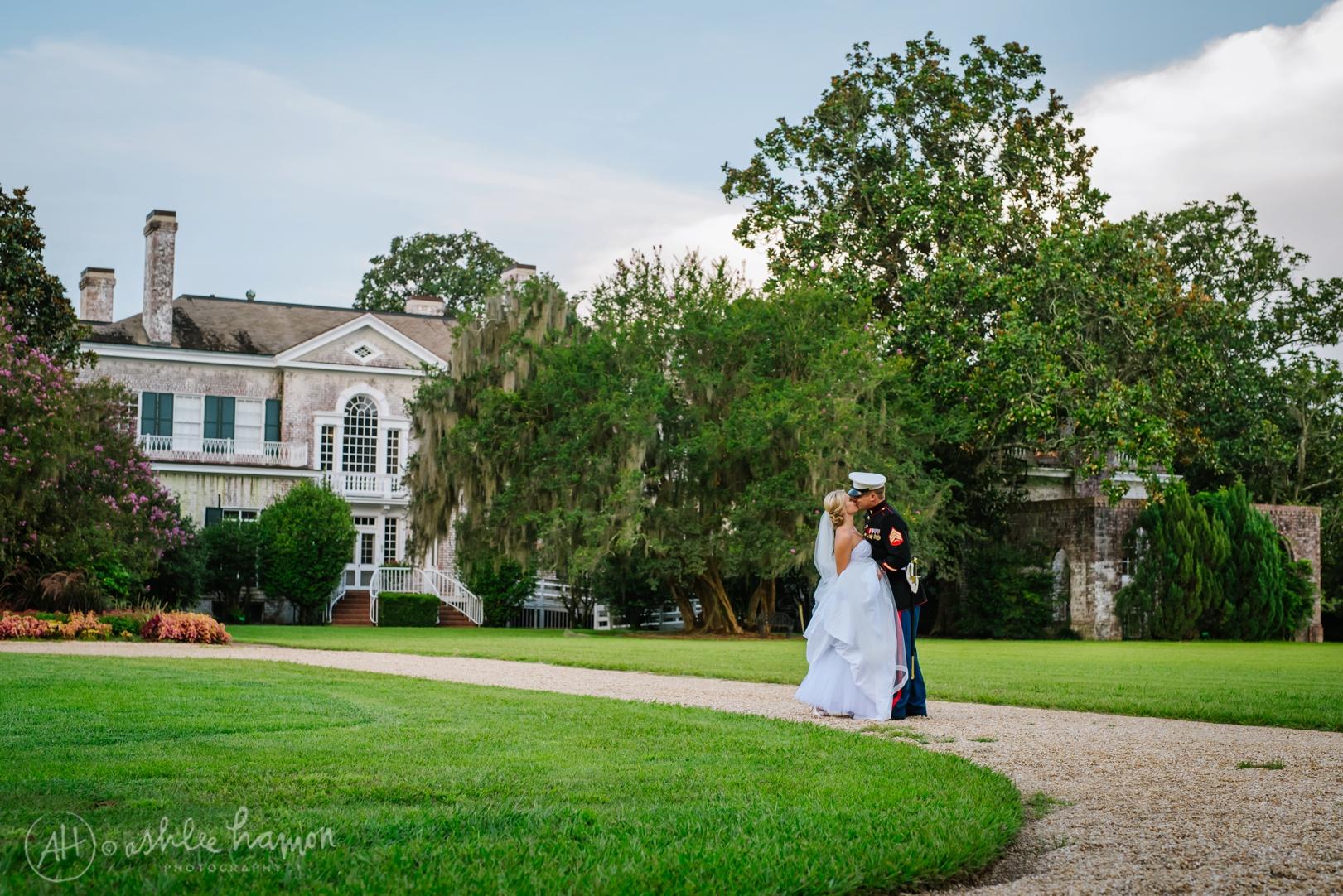 preppy-southern-plantation-wedding-georgia_0030.jpg