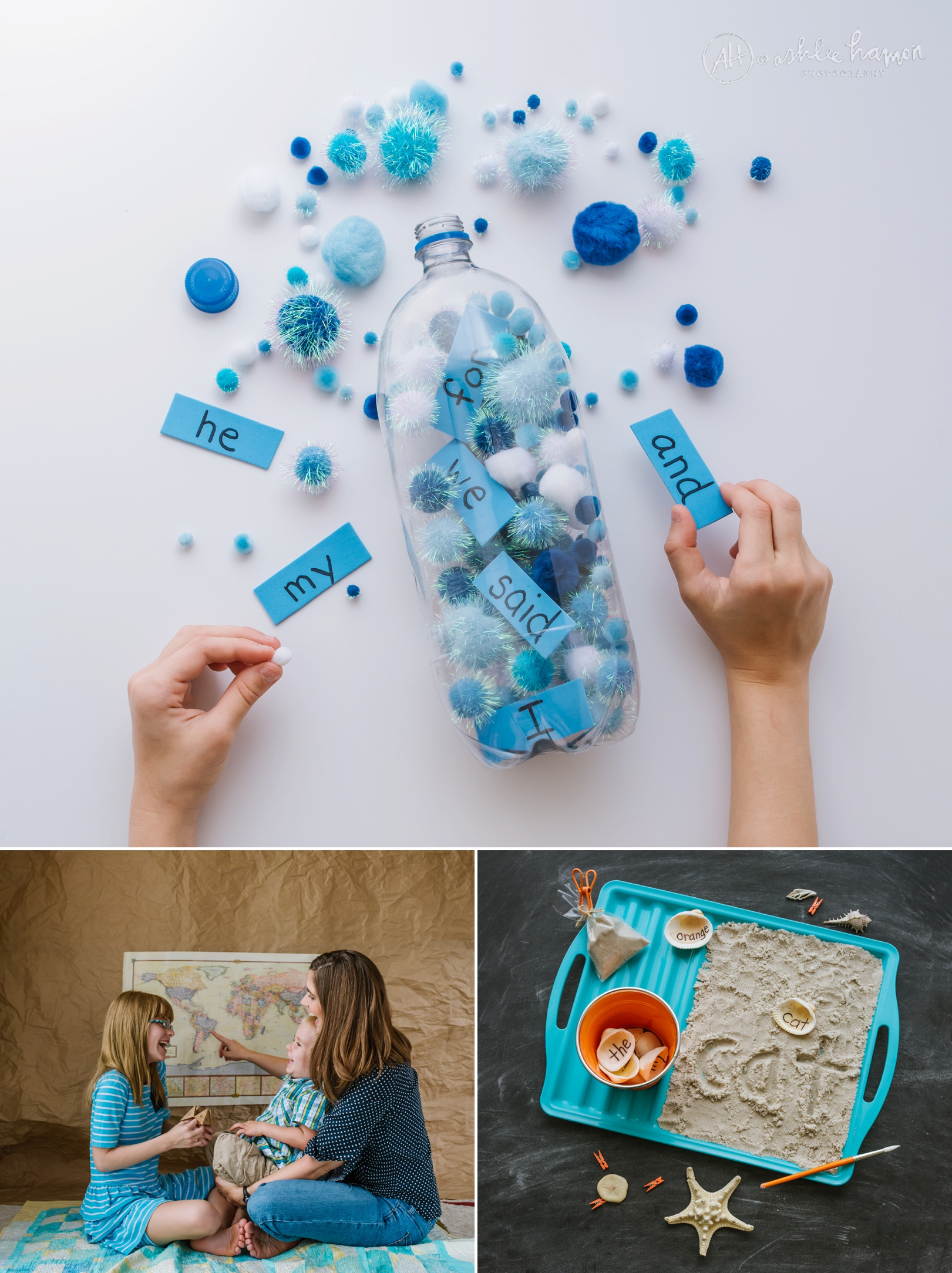 tampa-product-photography-kids-craft-book_0000.jpg