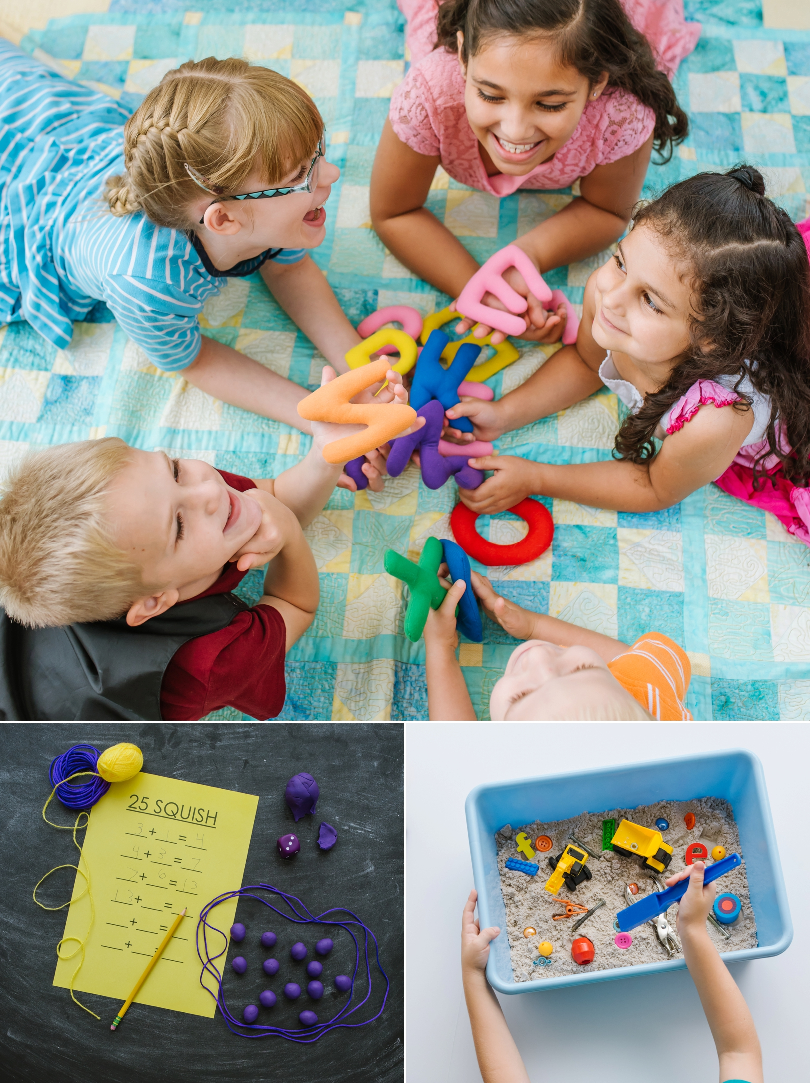 tampa-product-photography-kids-craft-book_0002.jpg