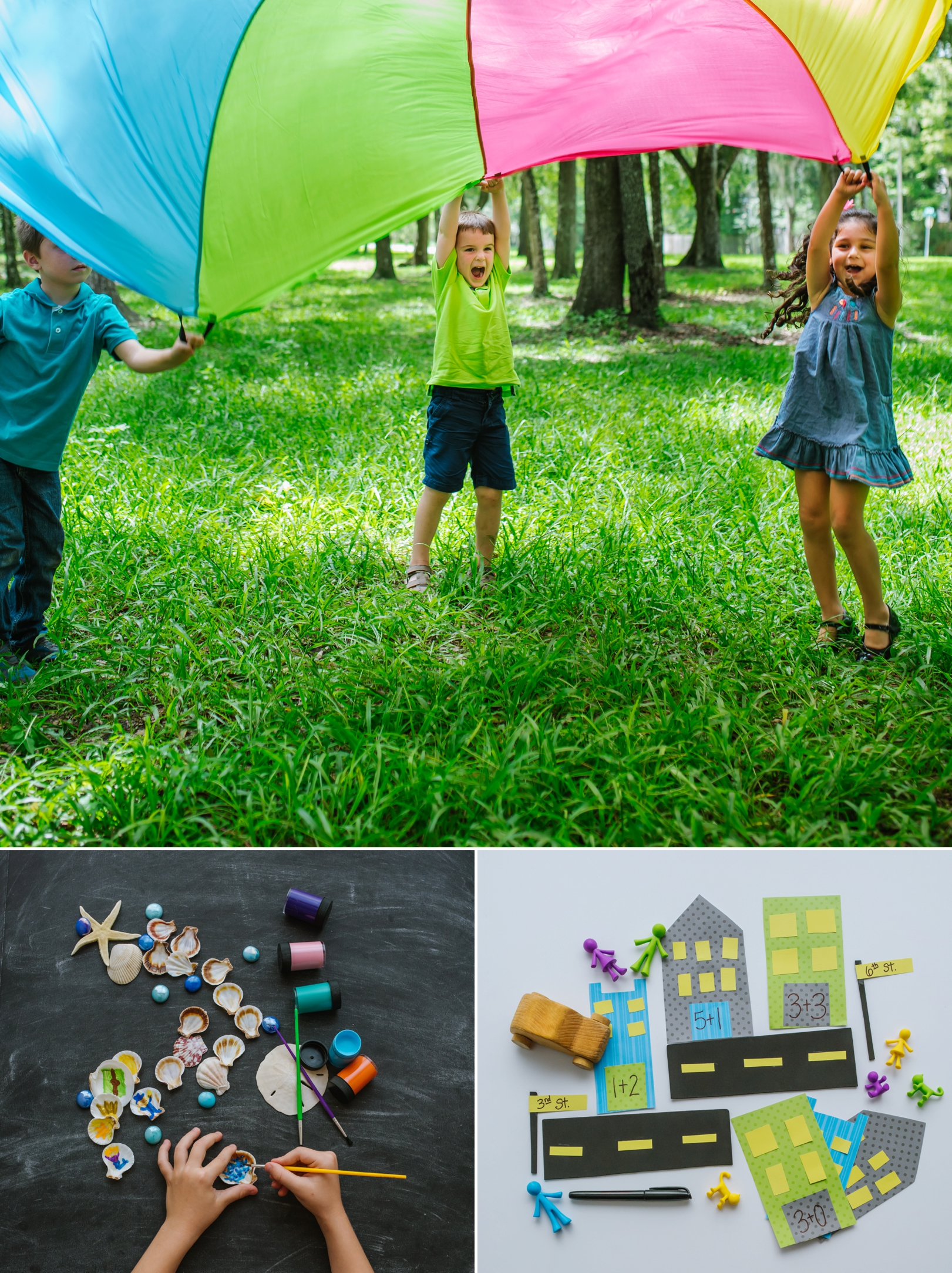 tampa-product-photography-kids-craft-book_0001.jpg