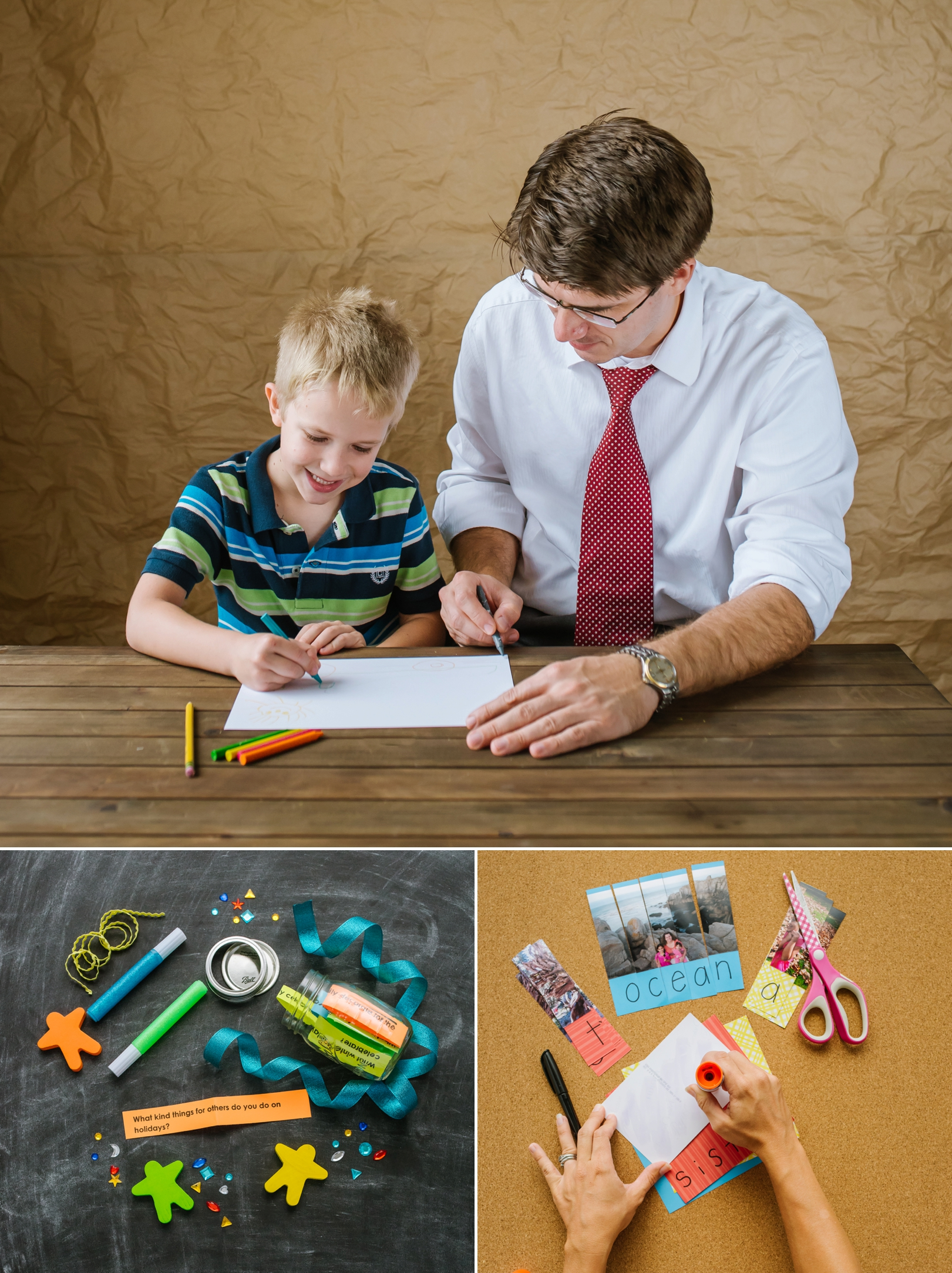 tampa-product-photography-kids-craft-book_0004.jpg