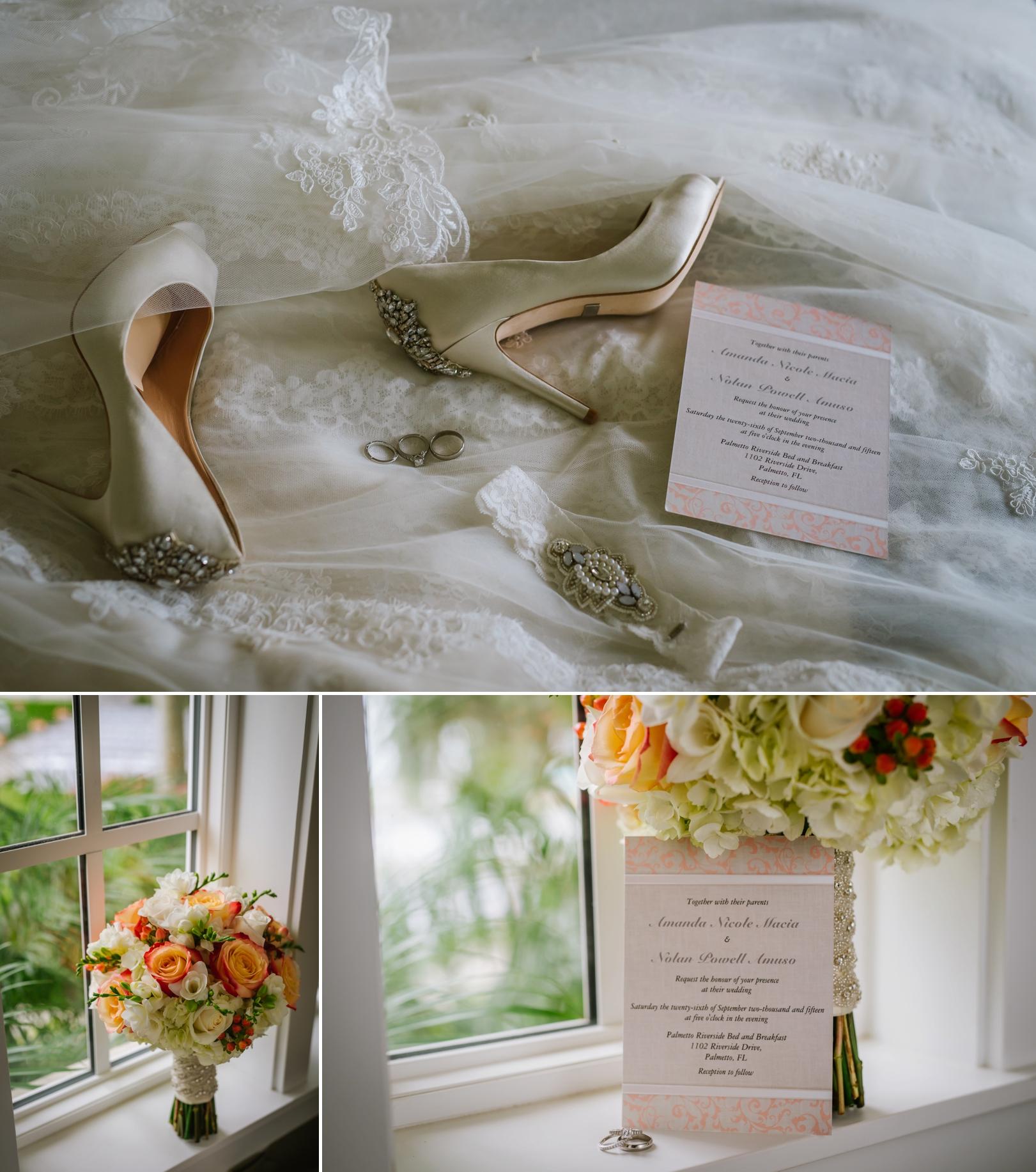 st-pete-bed-breakfast-wedding-photography_0003.jpg