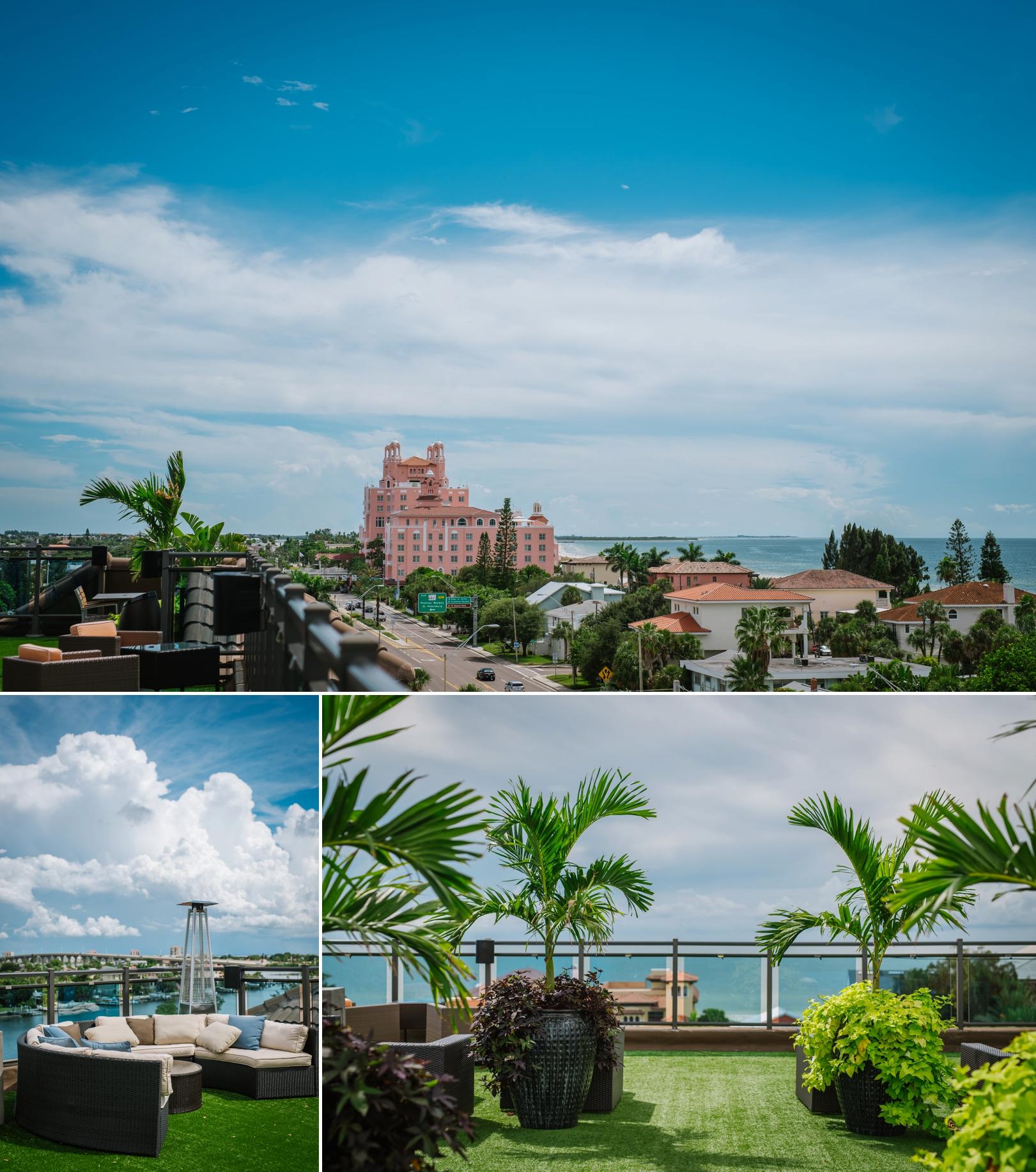 st-pete-hotel-zamora-sunken-gardens-rooftop-wedding-photography_0000.jpg