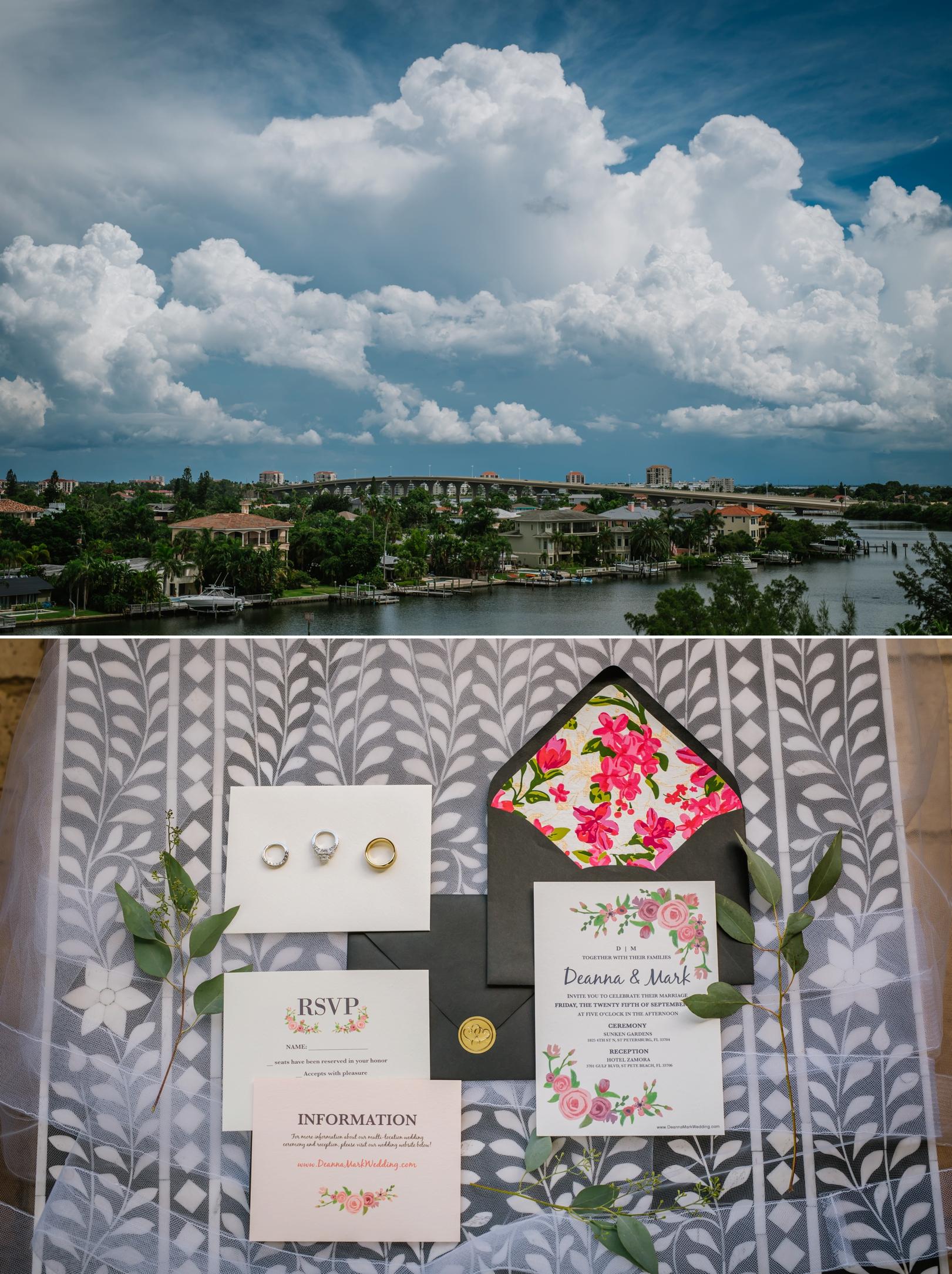 st-pete-hotel-zamora-sunken-gardens-rooftop-wedding-photography_0001.jpg