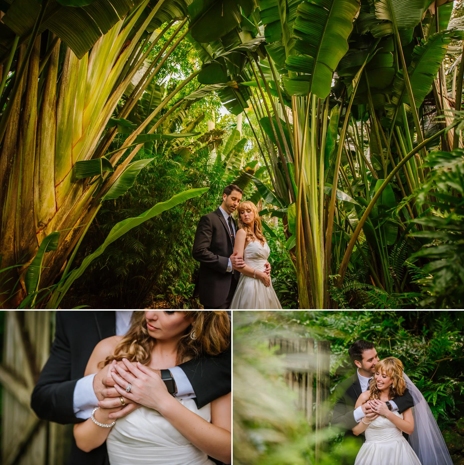 st-pete-hotel-zamora-sunken-gardens-rooftop-wedding-photography_0014.jpg