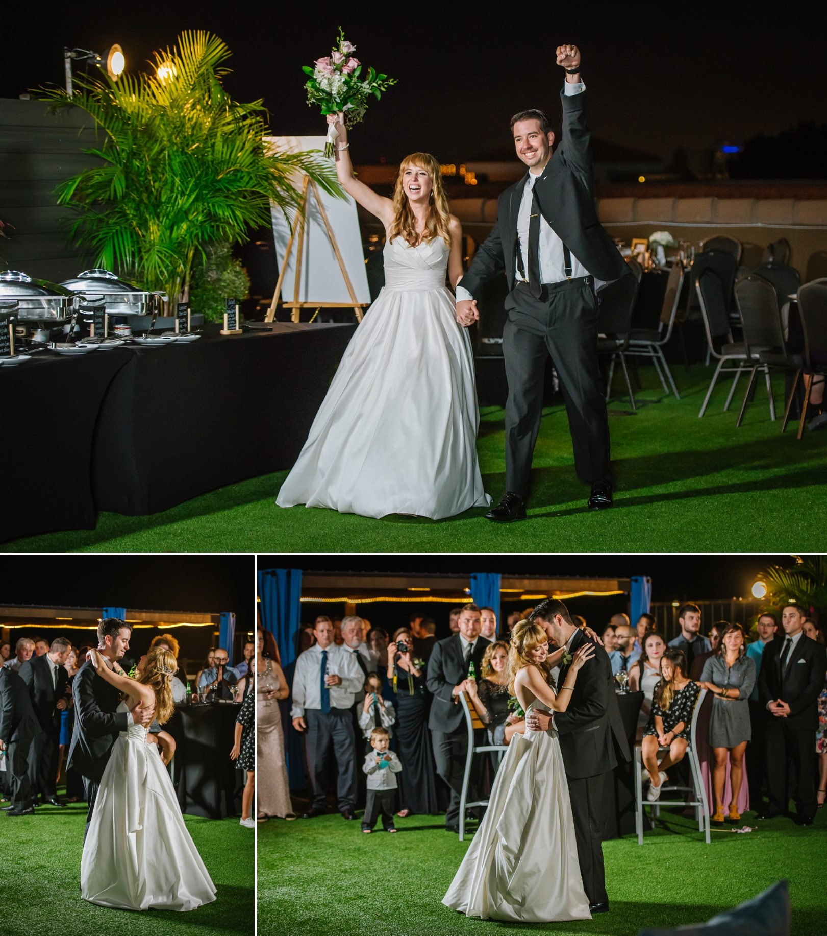 st-pete-hotel-zamora-sunken-gardens-rooftop-wedding-photography_0015.jpg