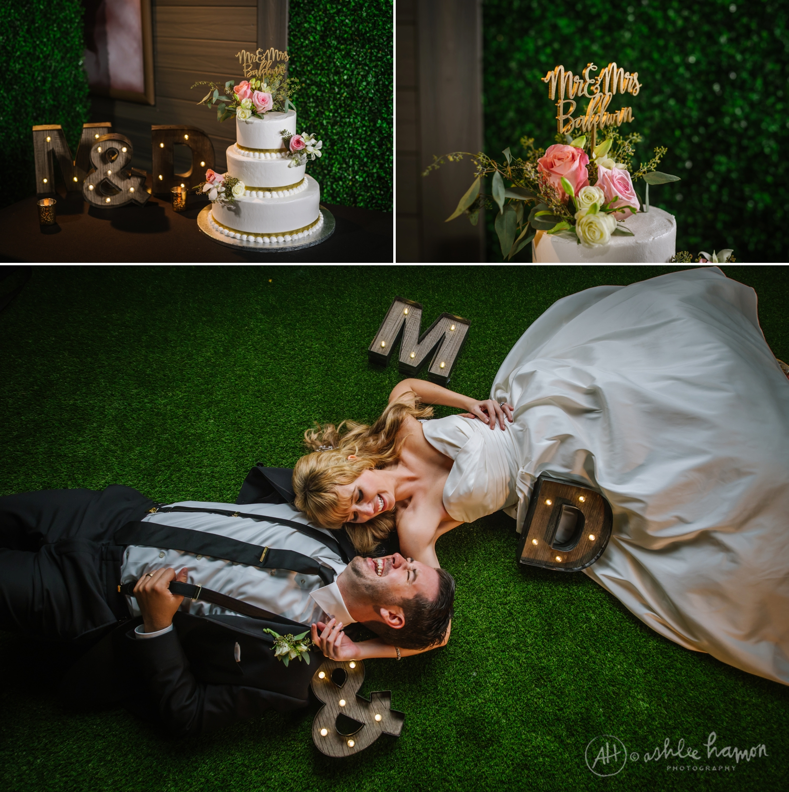 st-pete-hotel-zamora-sunken-gardens-rooftop-wedding-photography_0016.jpg