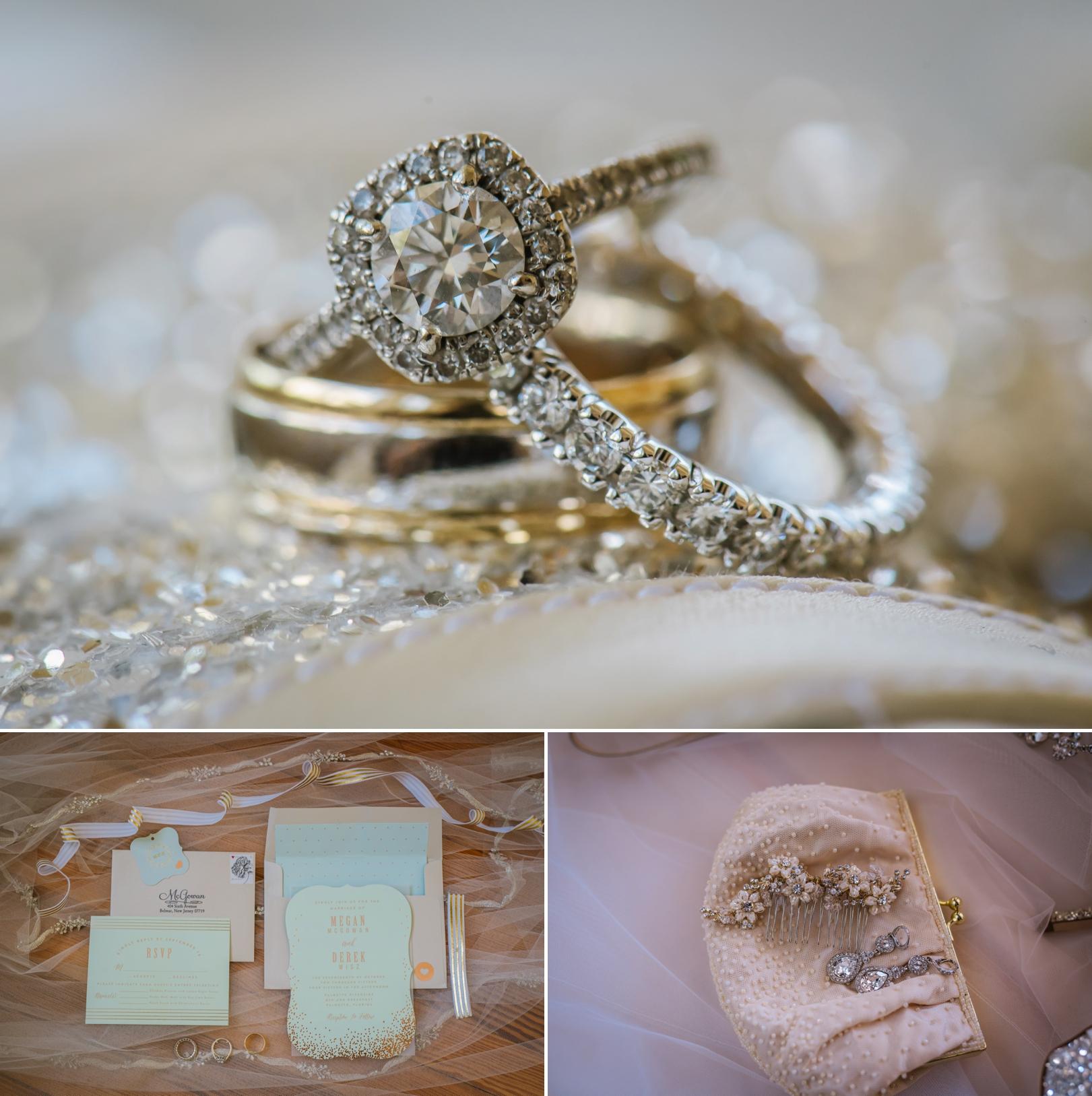 vintage-whimsical-blue-palmetto-riverside-bed-and-breakfast-wedding_0001.jpg