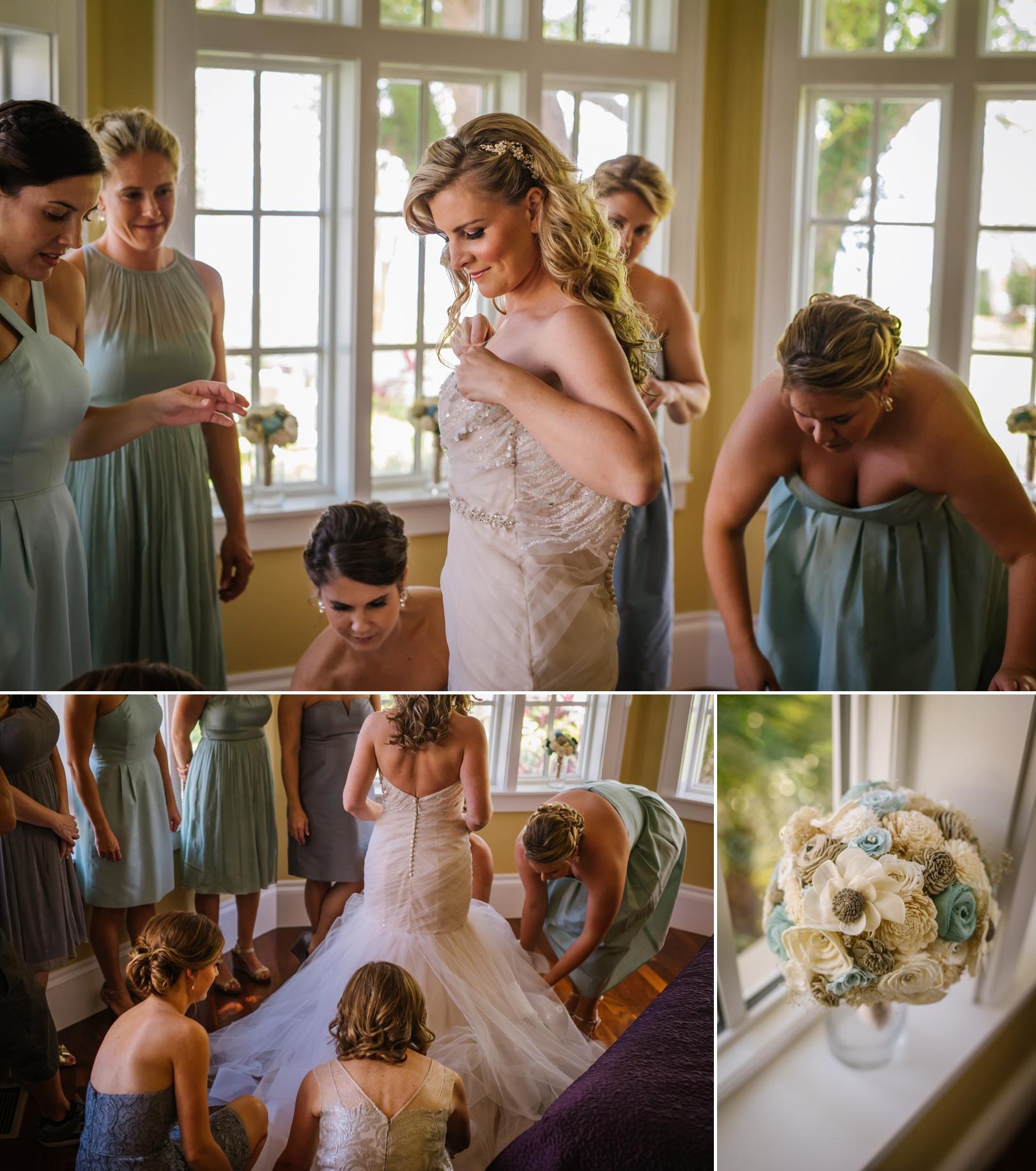 vintage-whimsical-blue-palmetto-riverside-bed-and-breakfast-wedding_0005.jpg