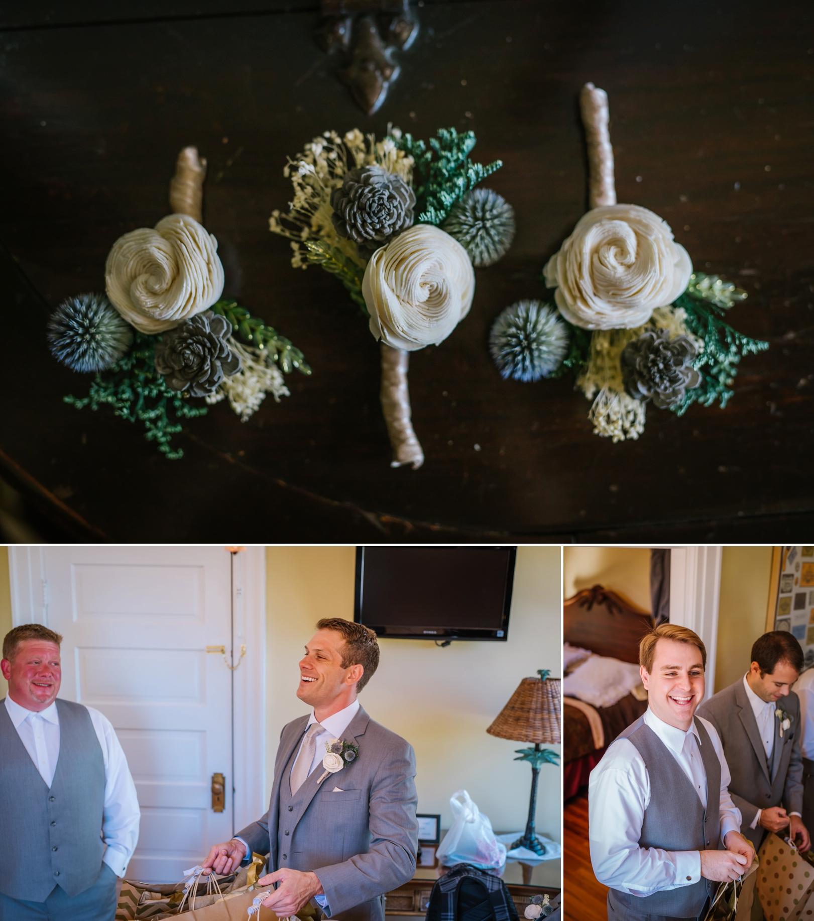 vintage-whimsical-blue-palmetto-riverside-bed-and-breakfast-wedding_0007.jpg