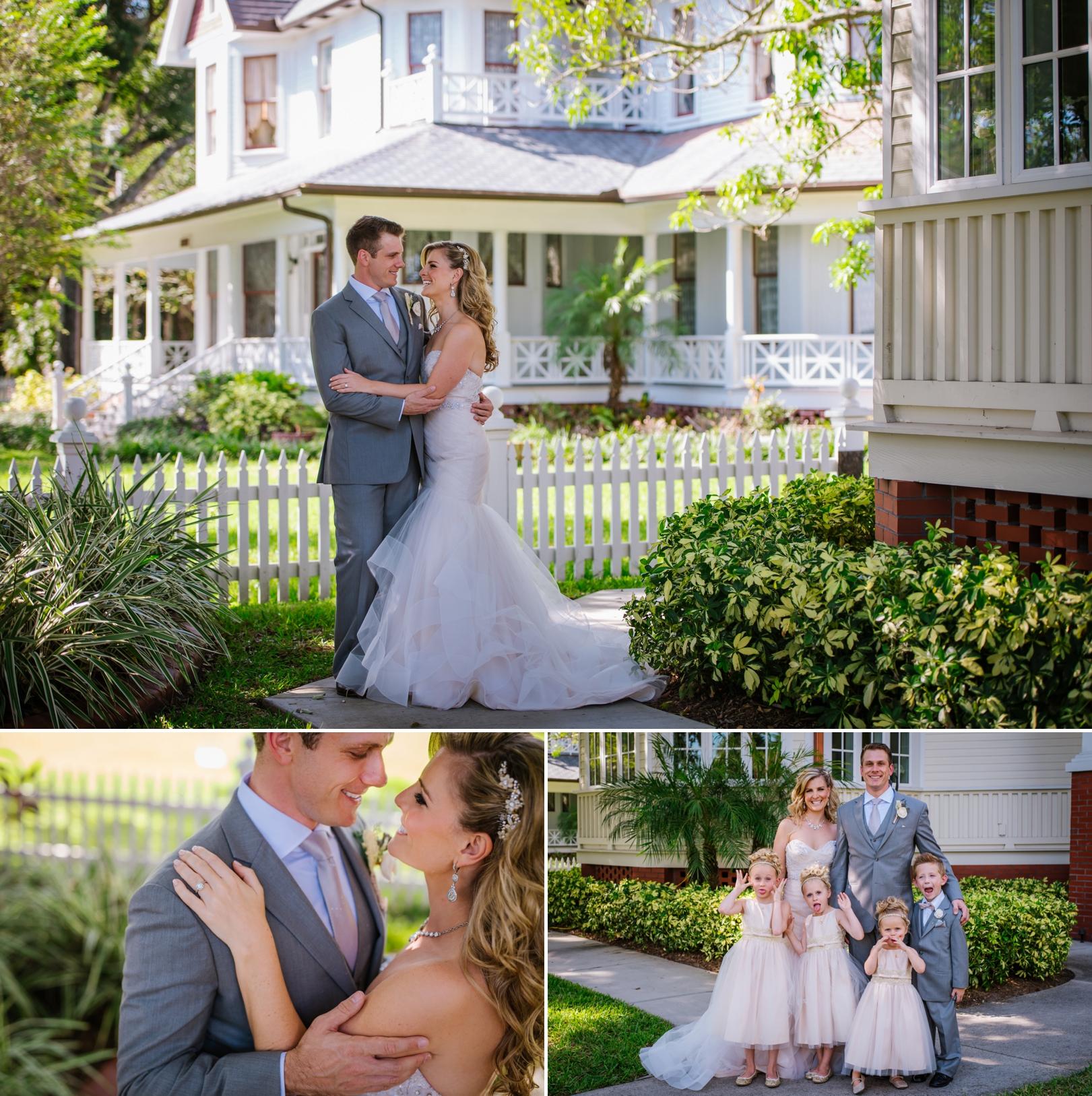 vintage-whimsical-blue-palmetto-riverside-bed-and-breakfast-wedding_0011.jpg